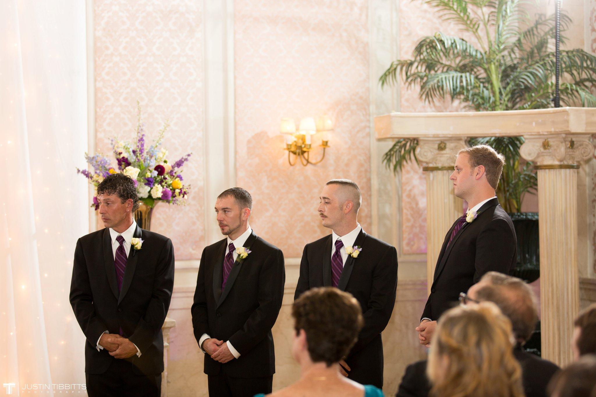 Devon and Tommy's Franklin Plaza Troy, NY Wedding_0074