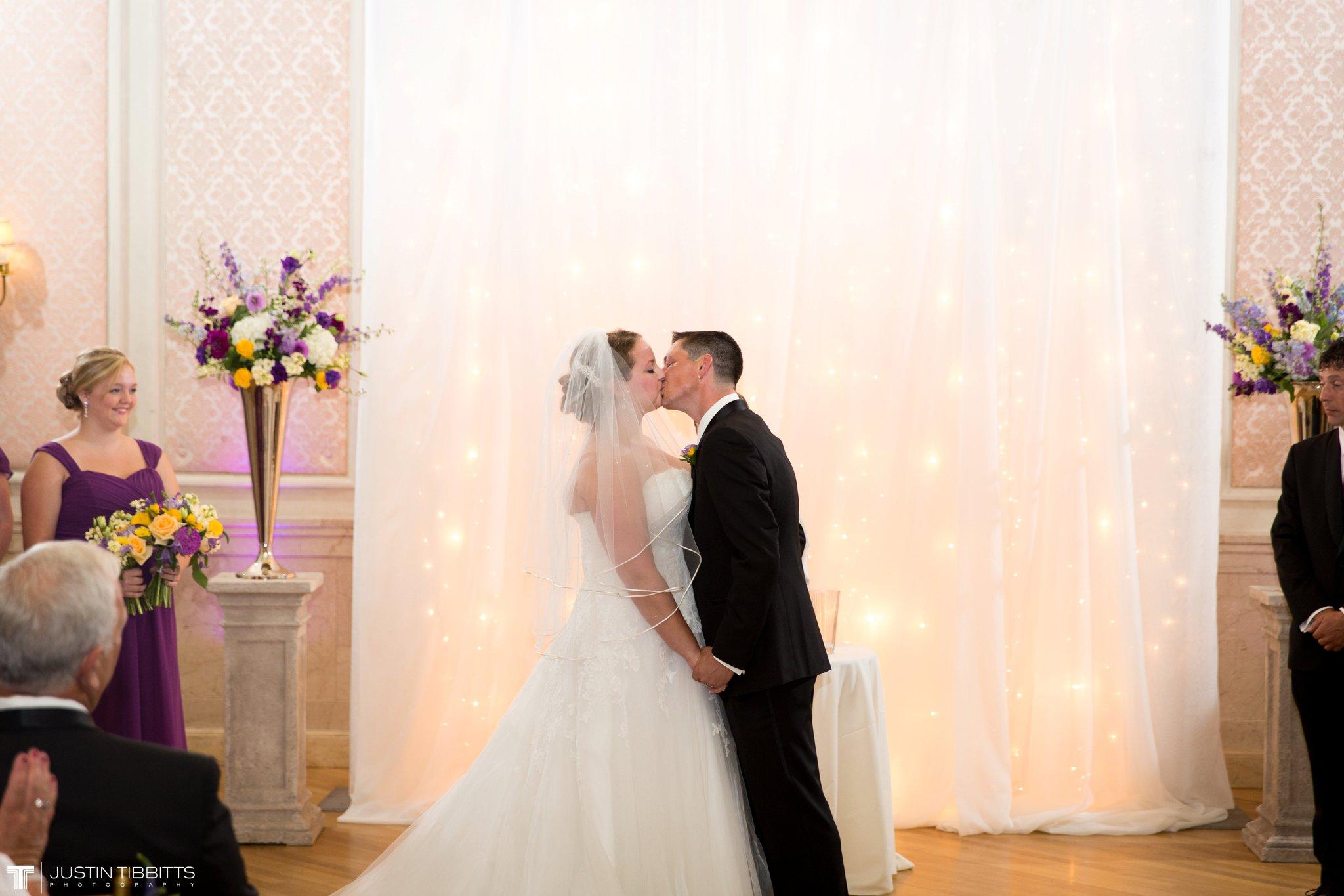 Devon and Tommy's Franklin Plaza Troy, NY Wedding_0083