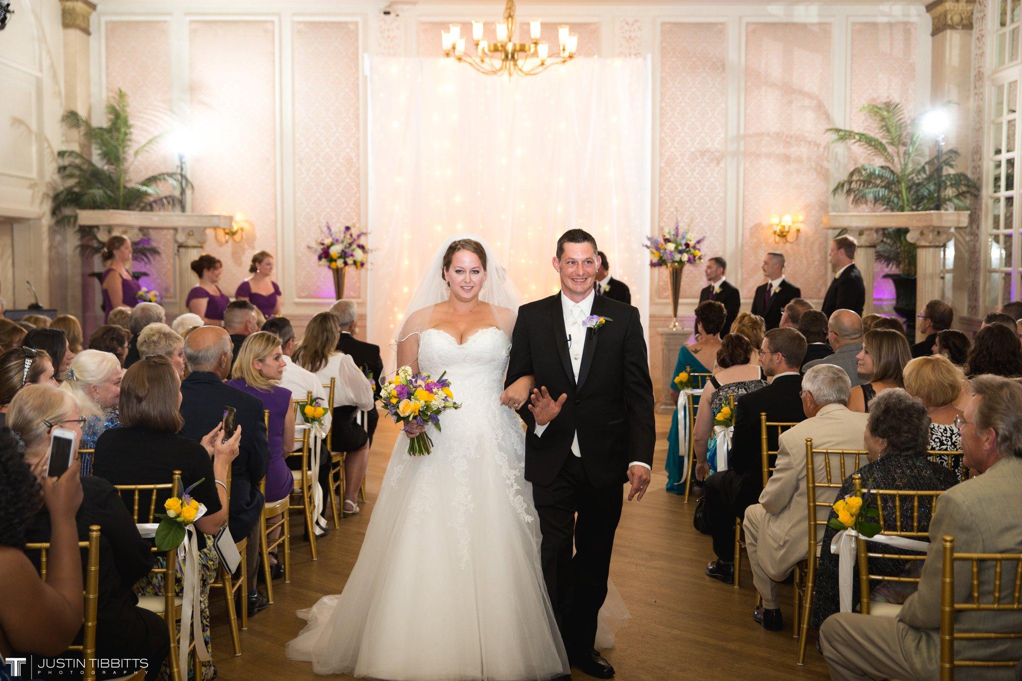 Devon and Tommy's Franklin Plaza Troy, NY Wedding_0084
