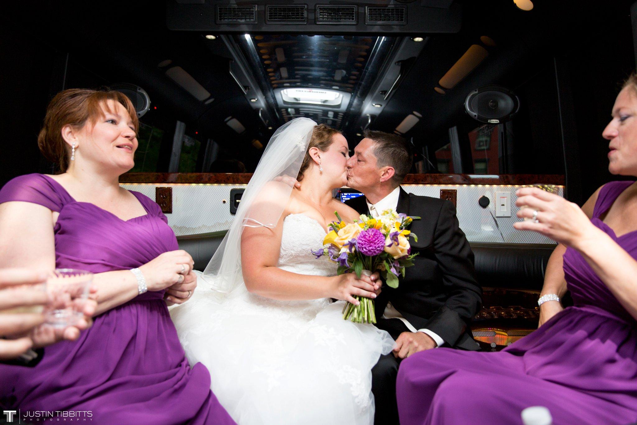 Devon and Tommy's Franklin Plaza Troy, NY Wedding_0085
