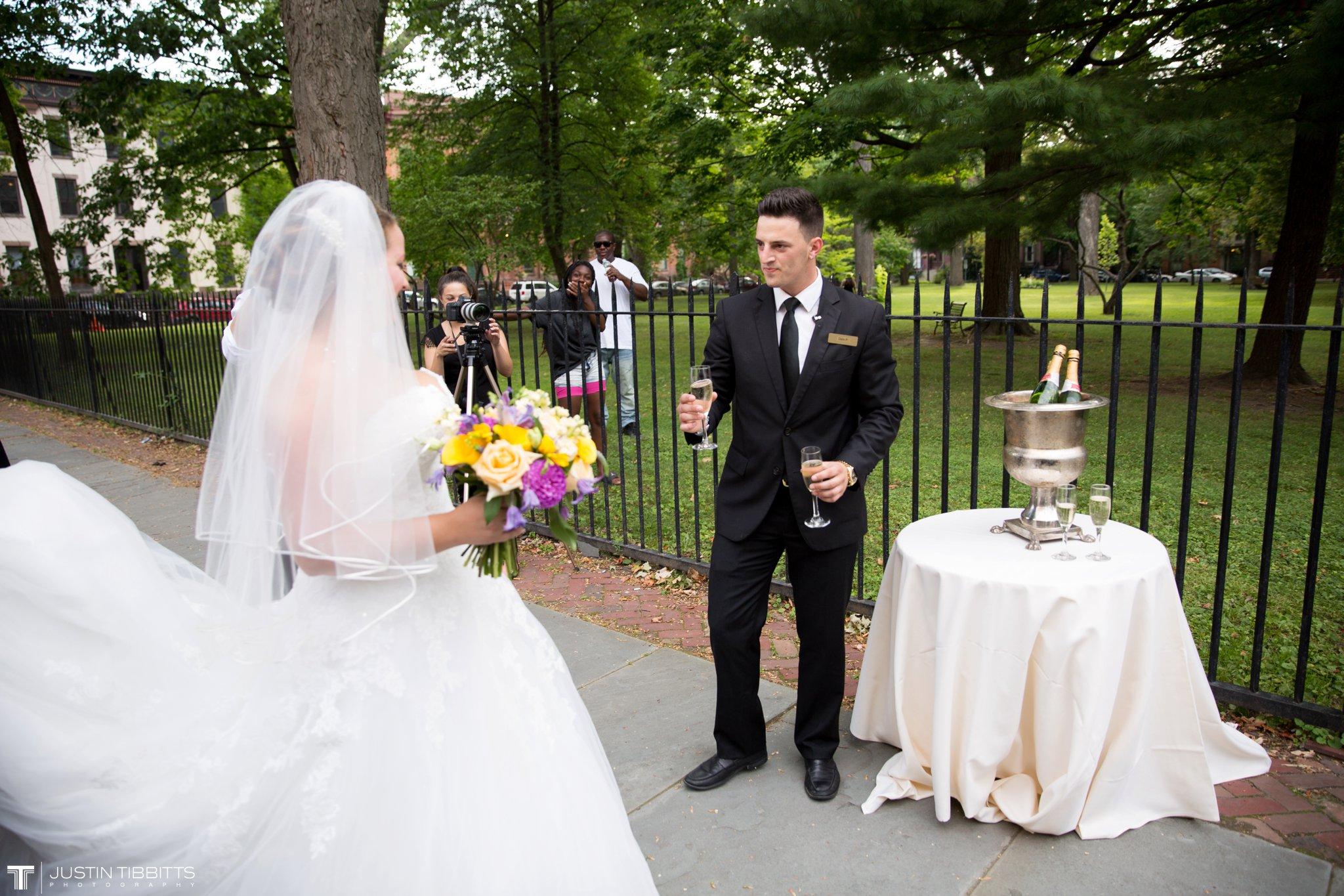 Devon and Tommy's Franklin Plaza Troy, NY Wedding_0087