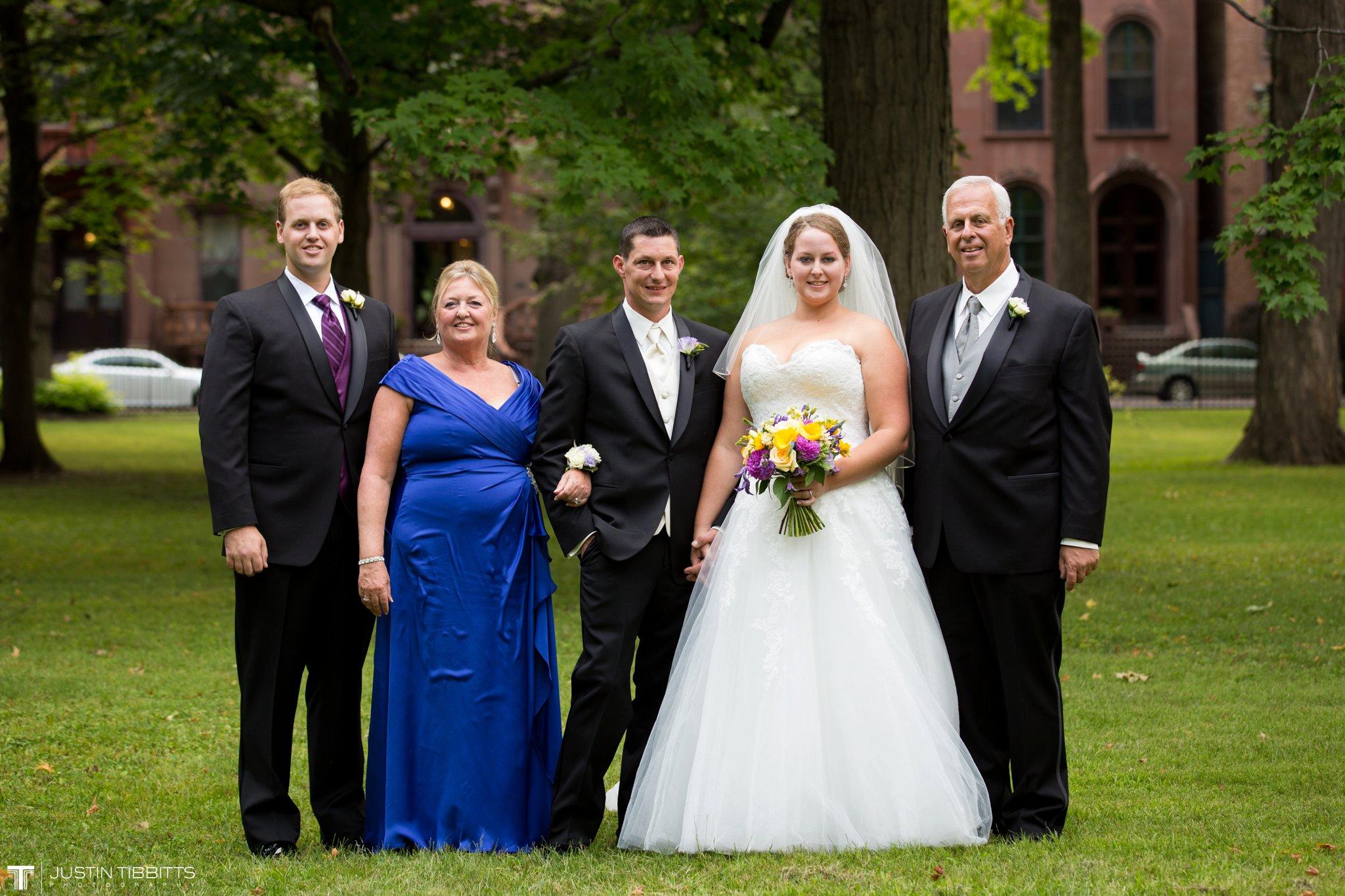 Devon and Tommy's Franklin Plaza Troy, NY Wedding_0089