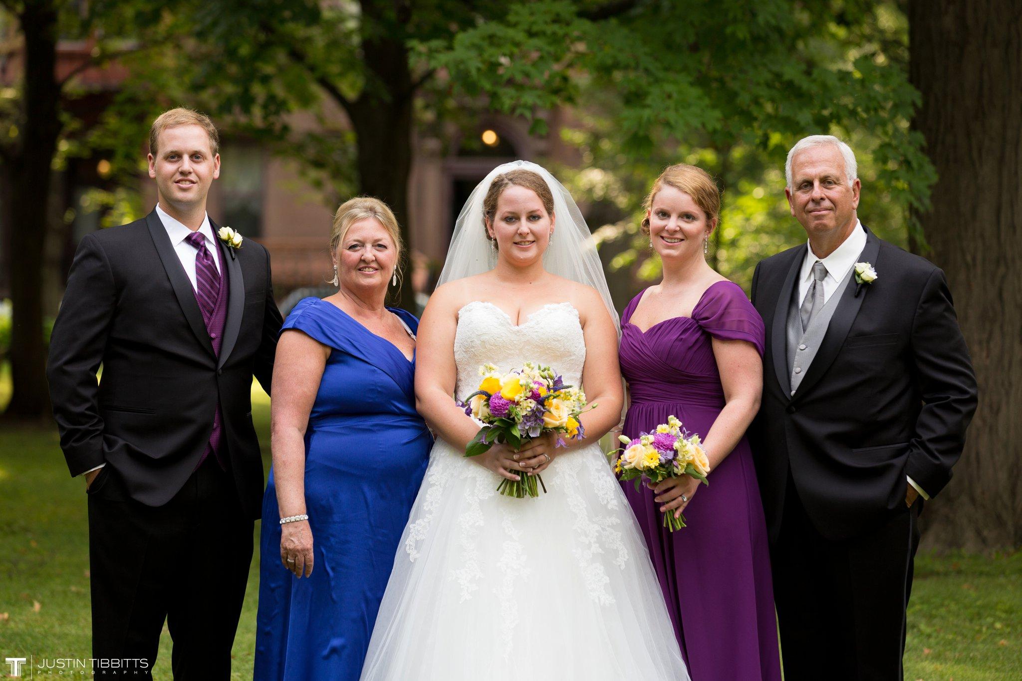 Devon and Tommy's Franklin Plaza Troy, NY Wedding_0091