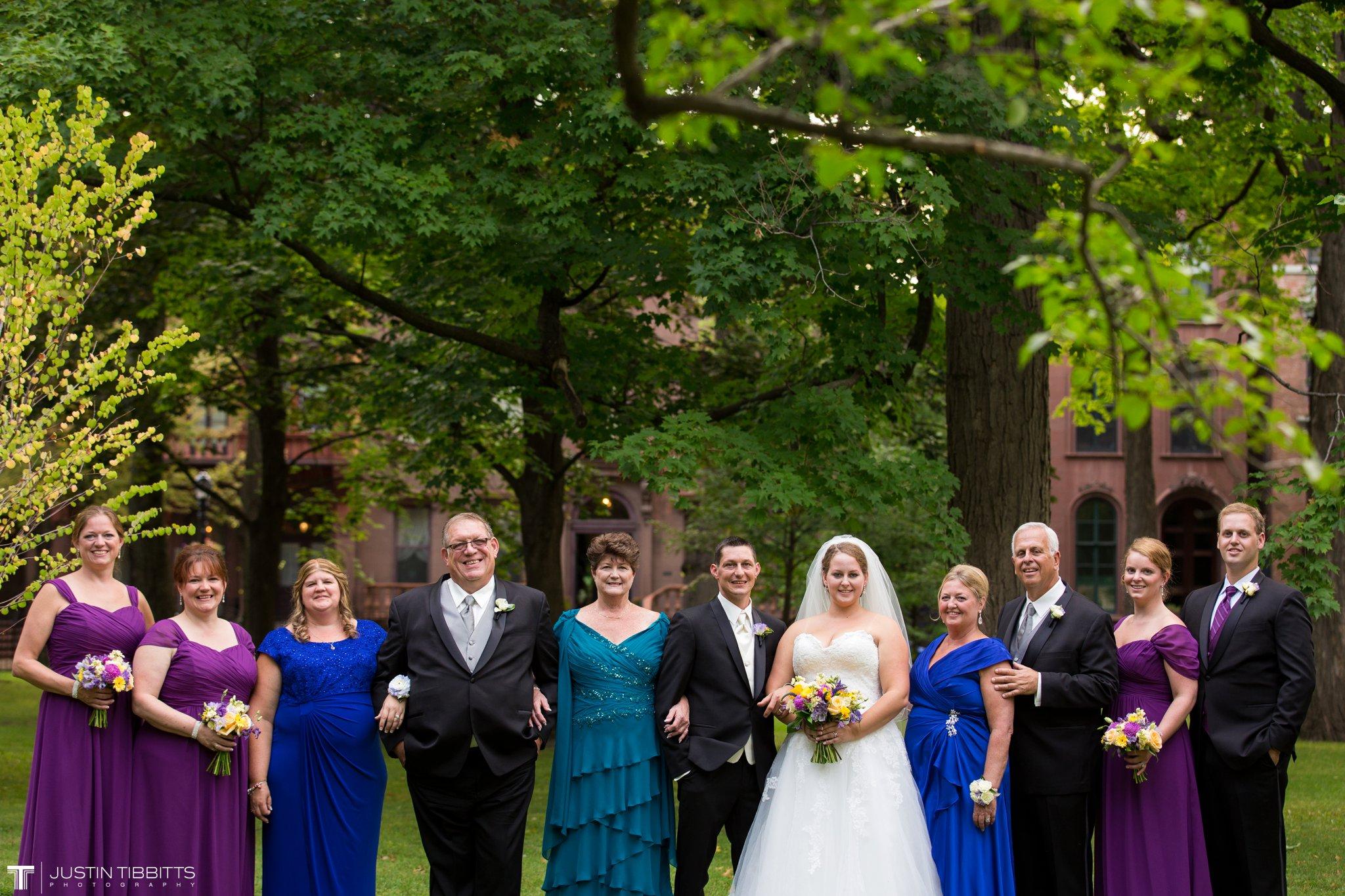 Devon and Tommy's Franklin Plaza Troy, NY Wedding_0095