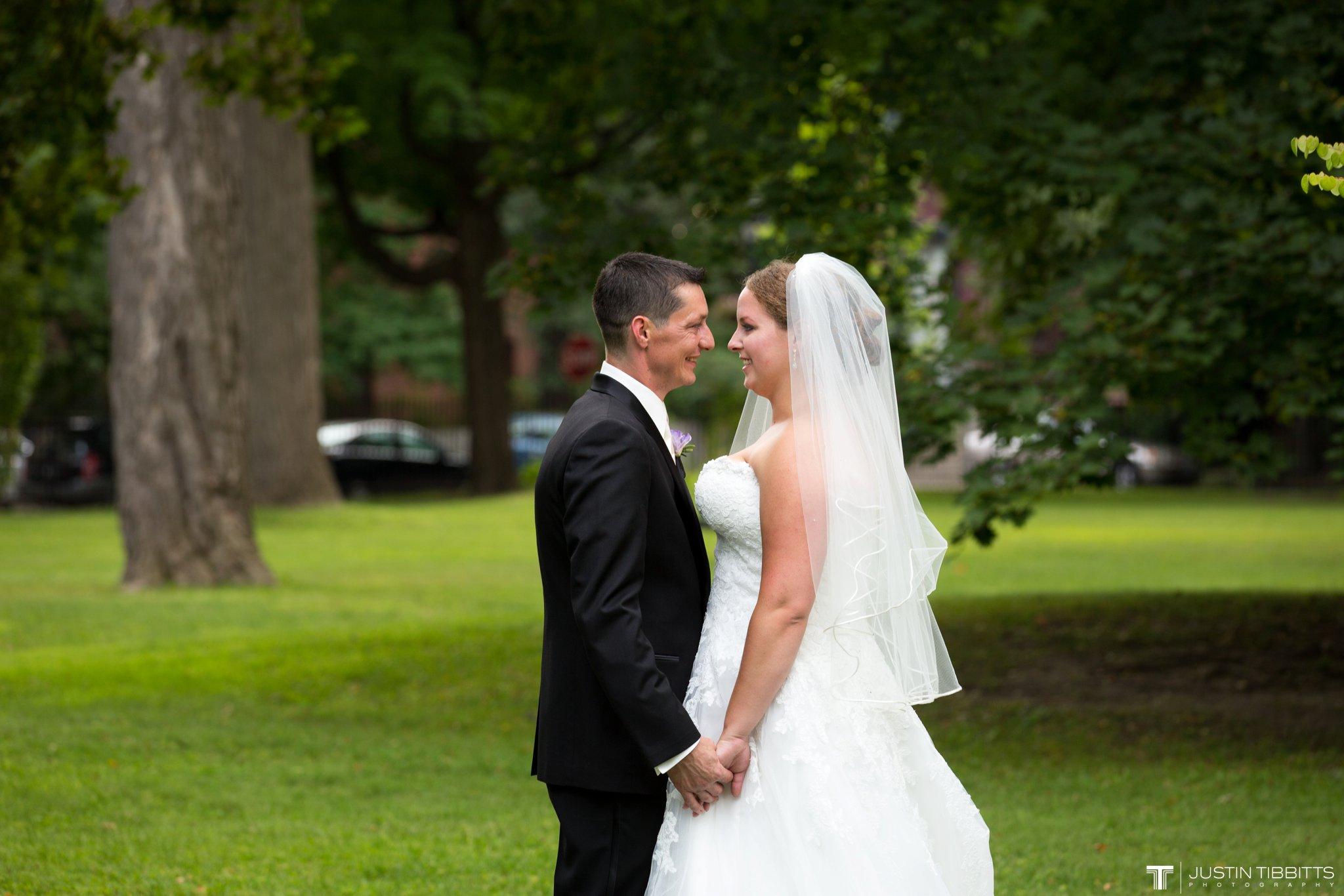 Devon and Tommy's Franklin Plaza Troy, NY Wedding_0099