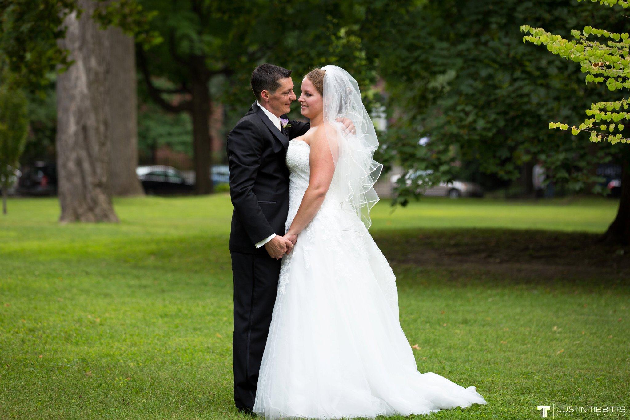 Devon and Tommy's Franklin Plaza Troy, NY Wedding_0100