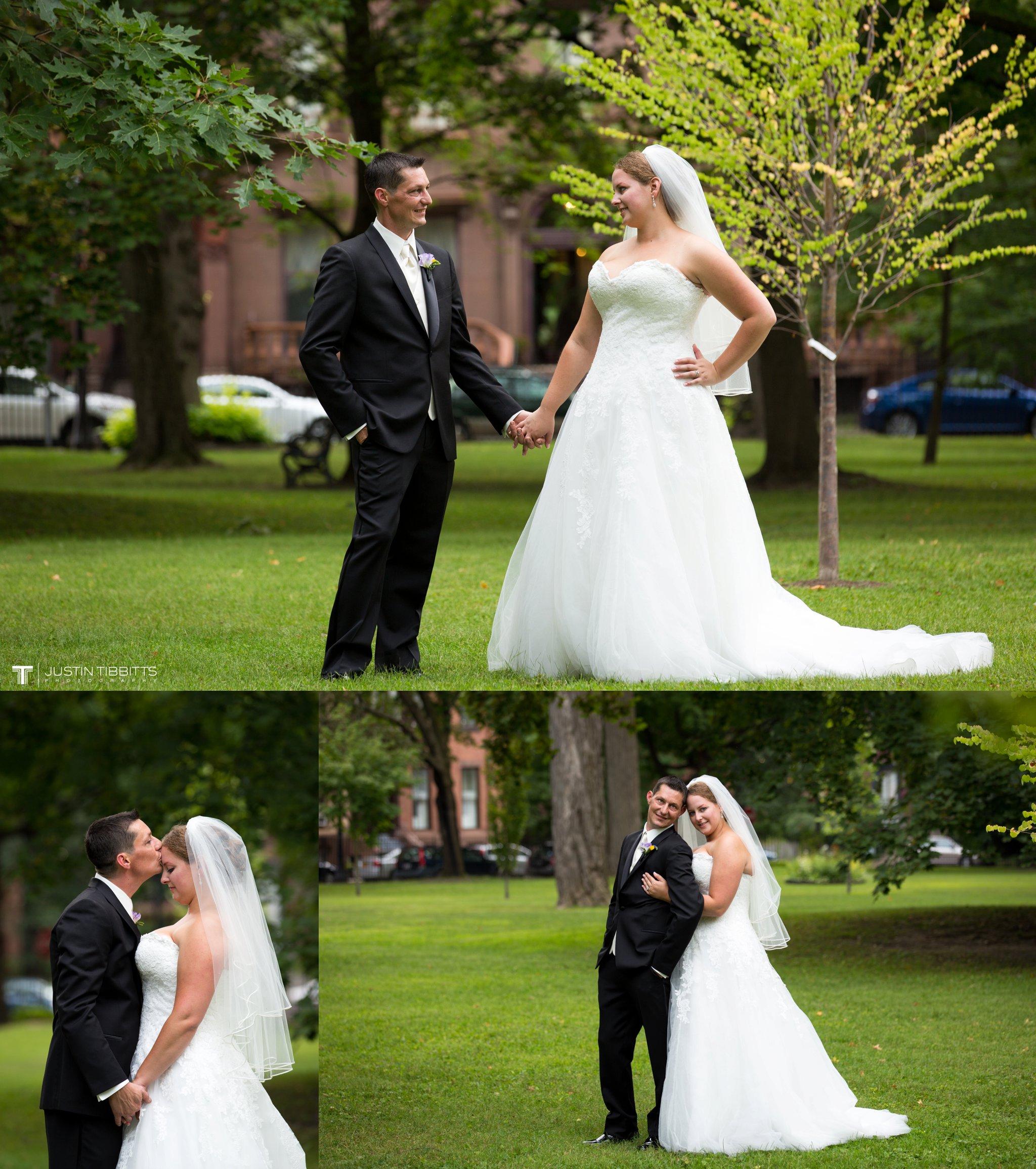 Devon and Tommy's Franklin Plaza Troy, NY Wedding_0101