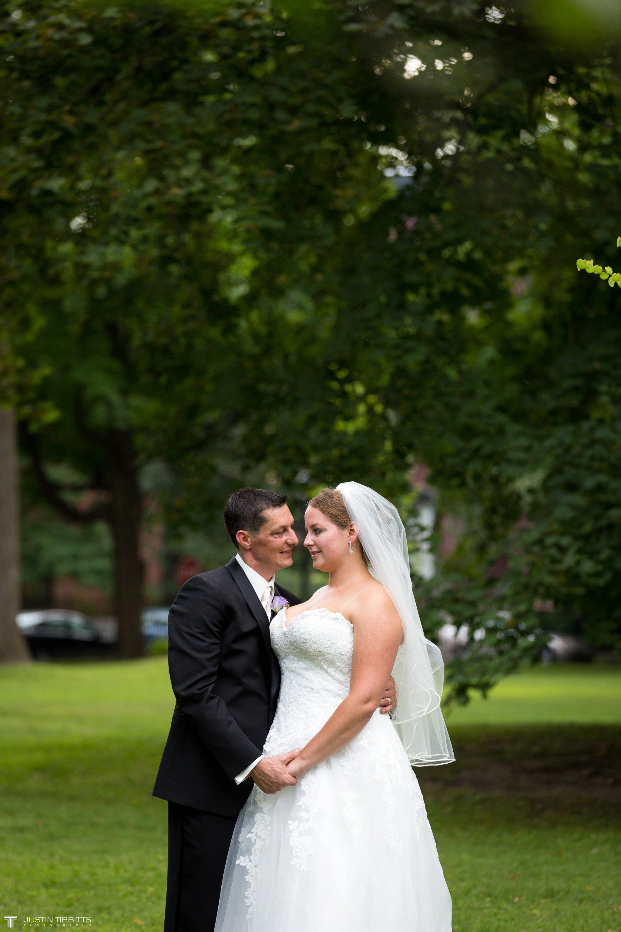 Devon and Tommy's Franklin Plaza Troy, NY Wedding_0102