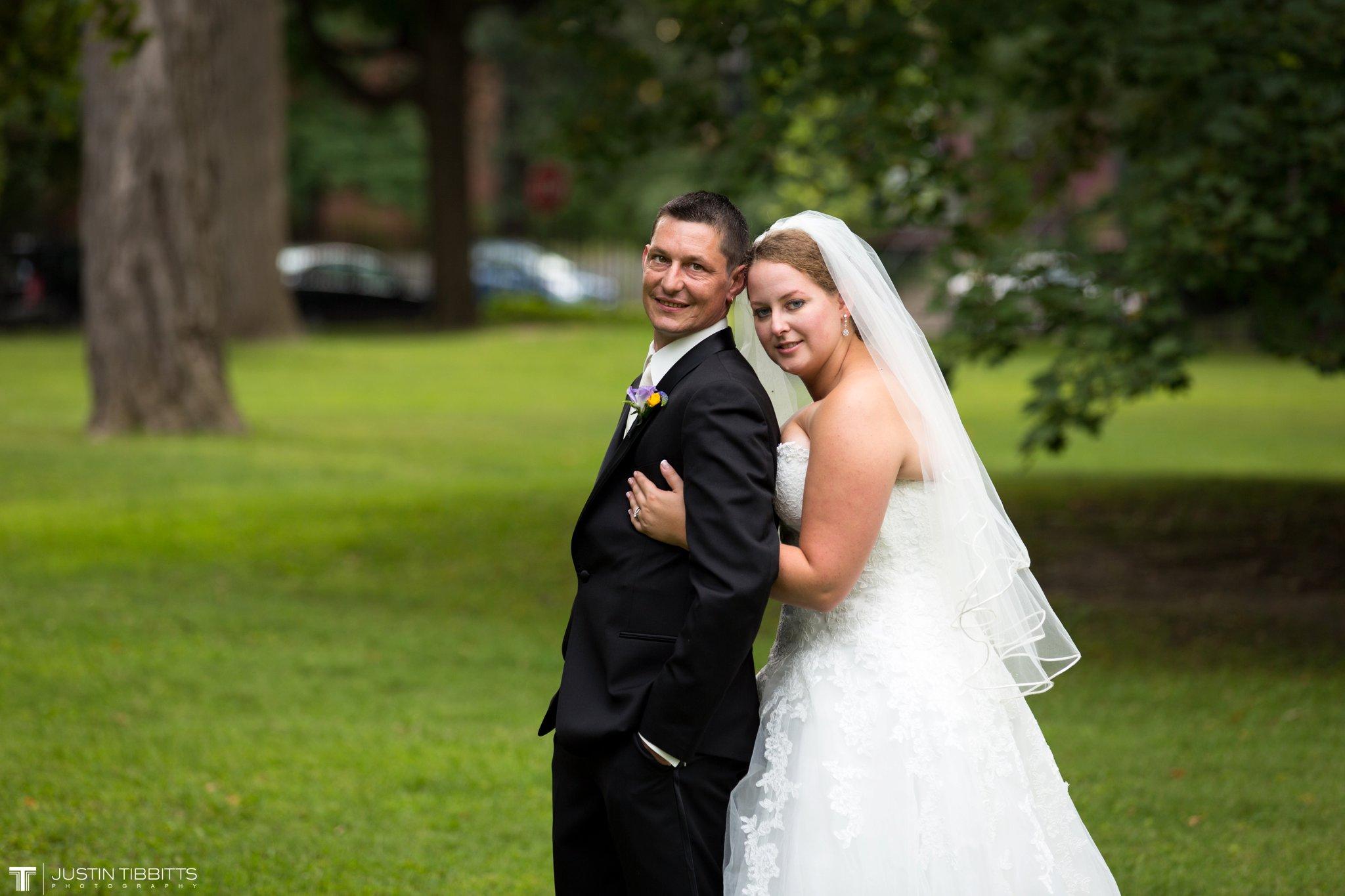 Devon and Tommy's Franklin Plaza Troy, NY Wedding_0103