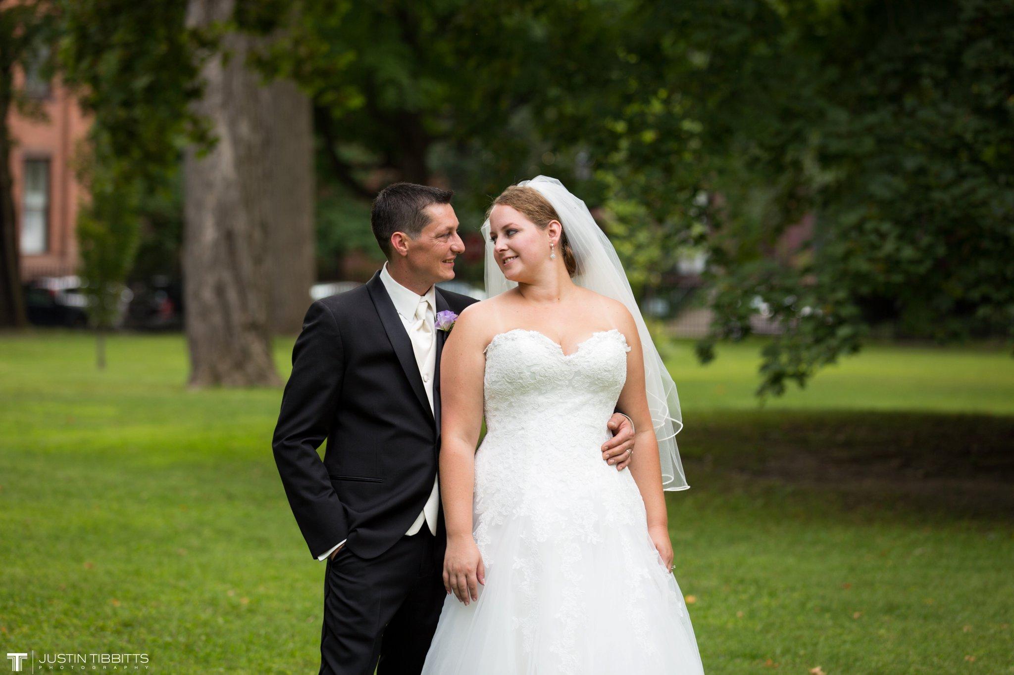 Devon and Tommy's Franklin Plaza Troy, NY Wedding_0105