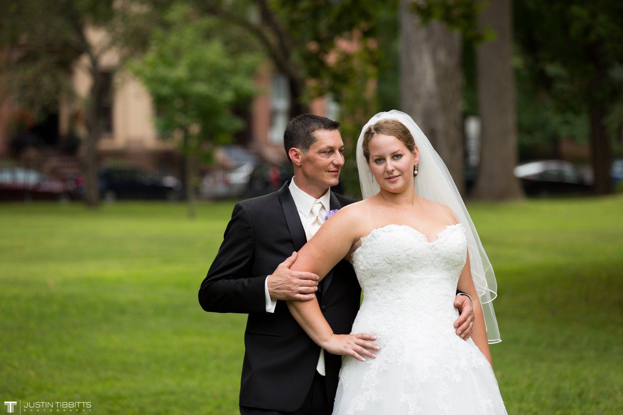 Devon and Tommy's Franklin Plaza Troy, NY Wedding_0106