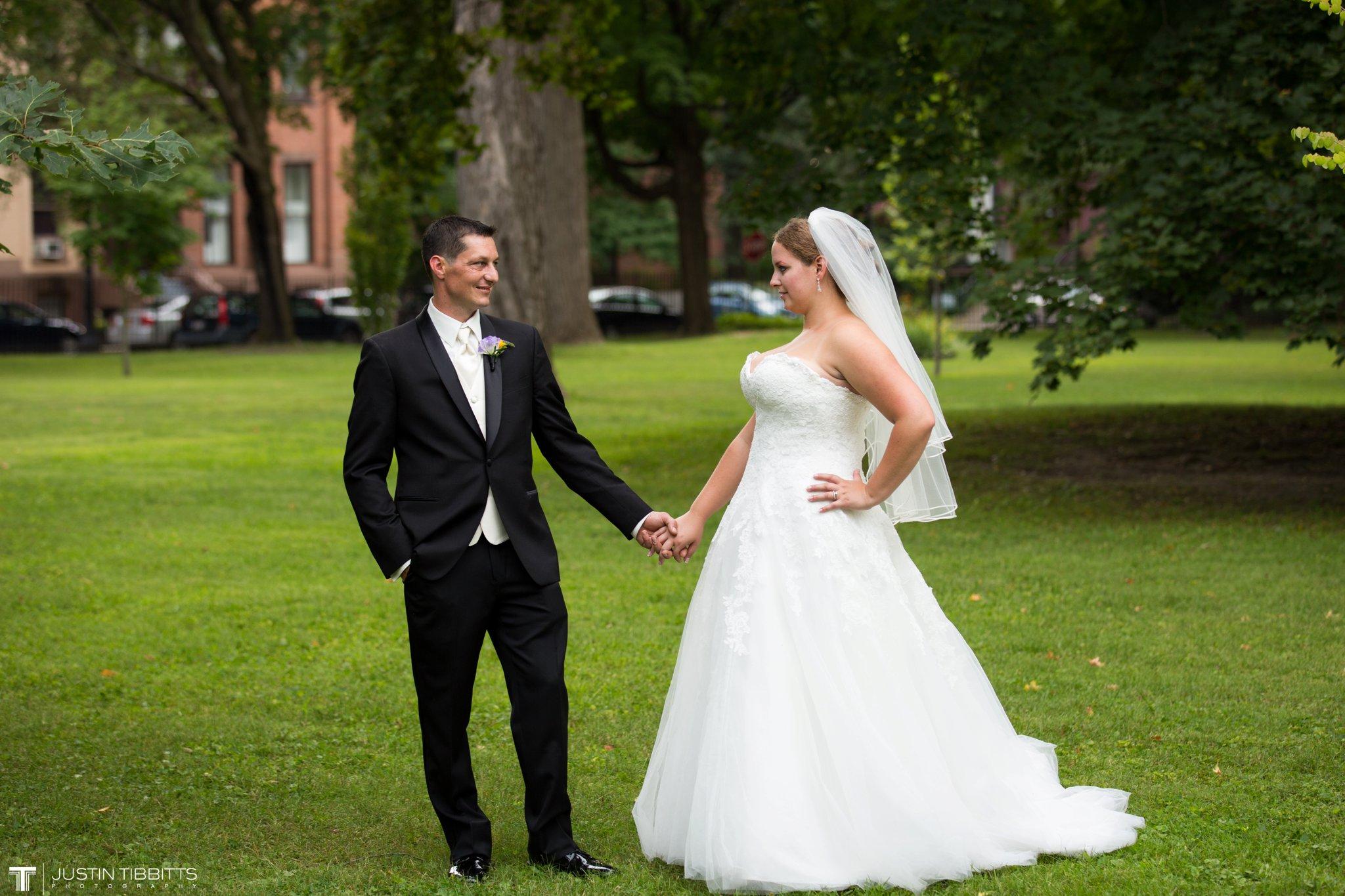 Devon and Tommy's Franklin Plaza Troy, NY Wedding_0107