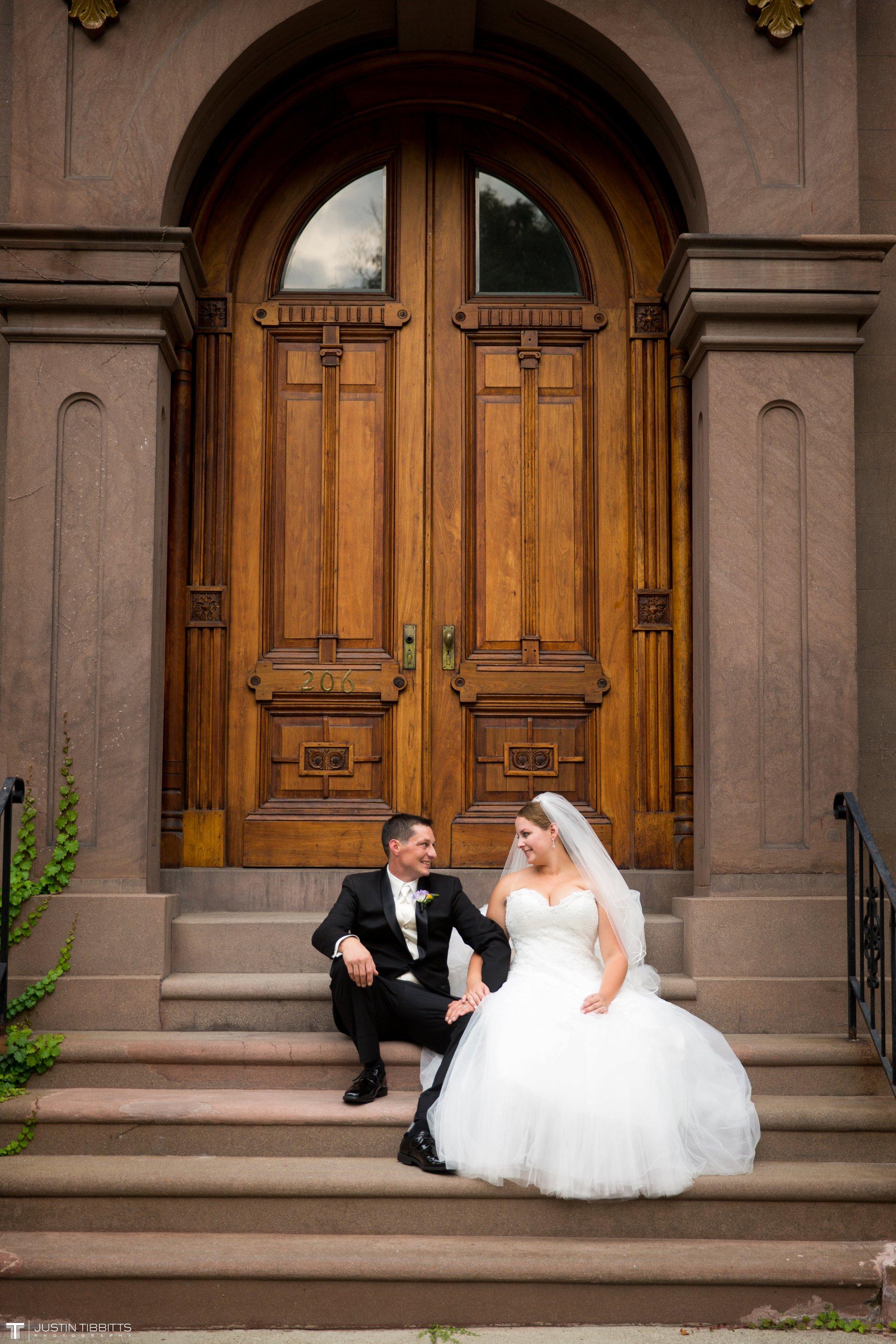 Devon and Tommy's Franklin Plaza Troy, NY Wedding_0109