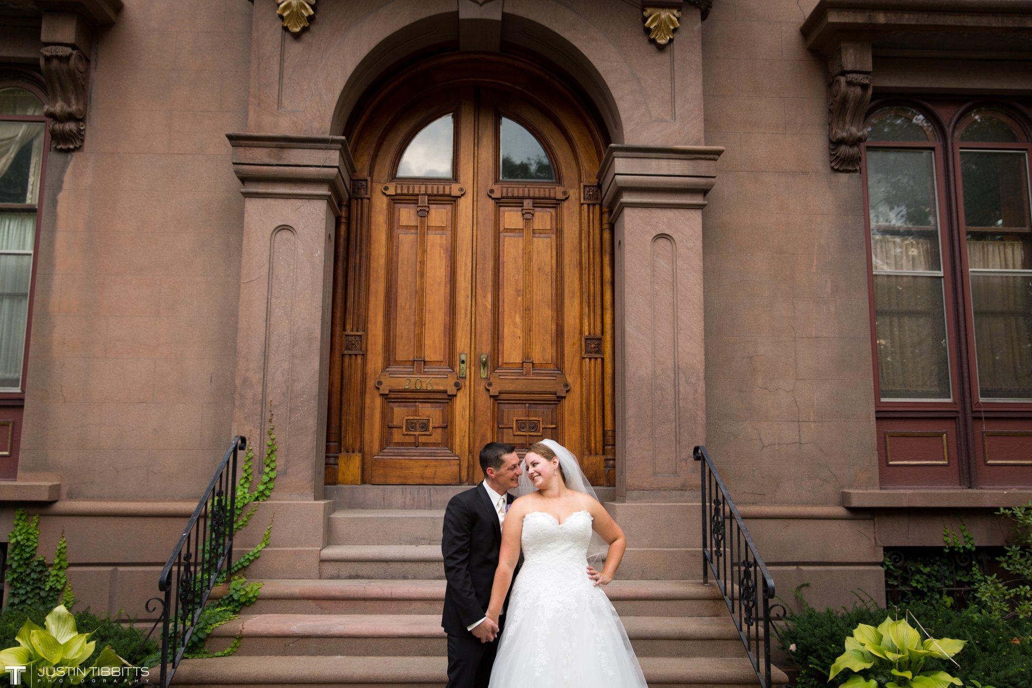 Devon and Tommy's Franklin Plaza Troy, NY Wedding_0110