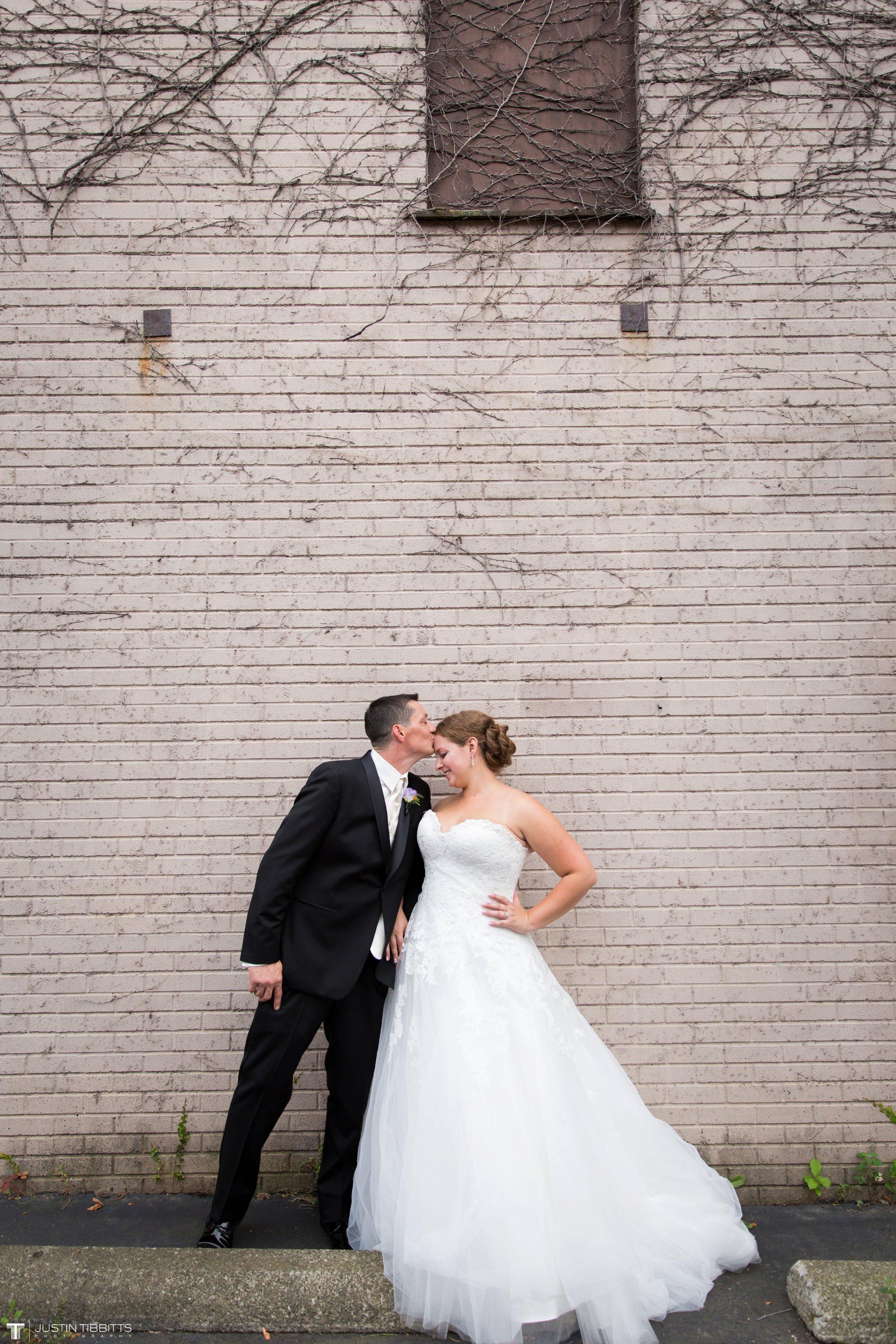 Devon and Tommy's Franklin Plaza Troy, NY Wedding_0111
