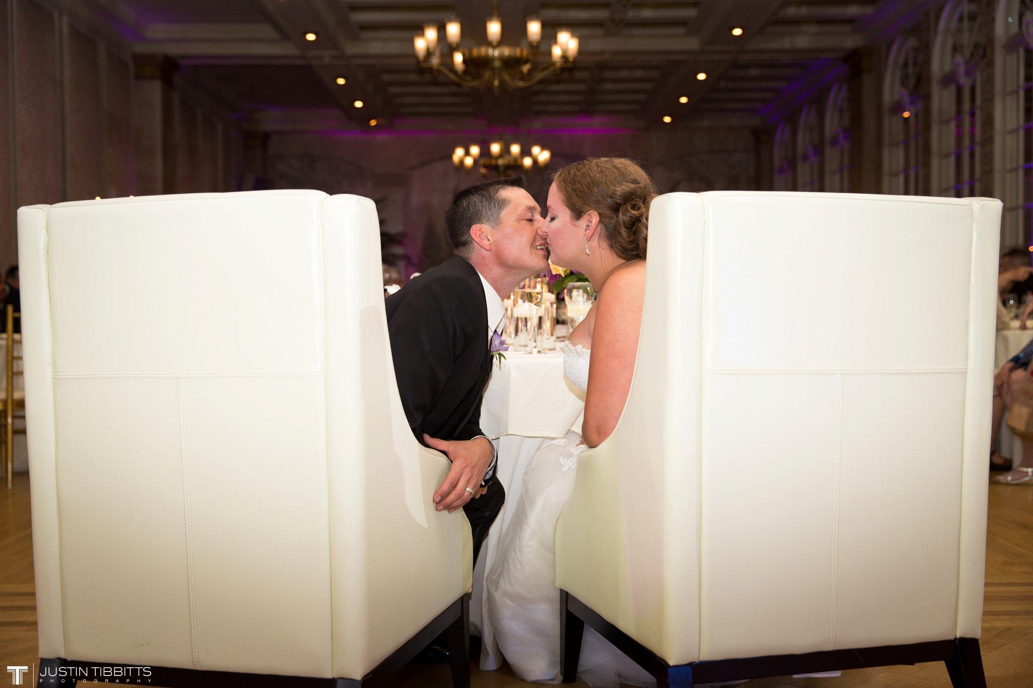 Devon and Tommy's Franklin Plaza Troy, NY Wedding_0125