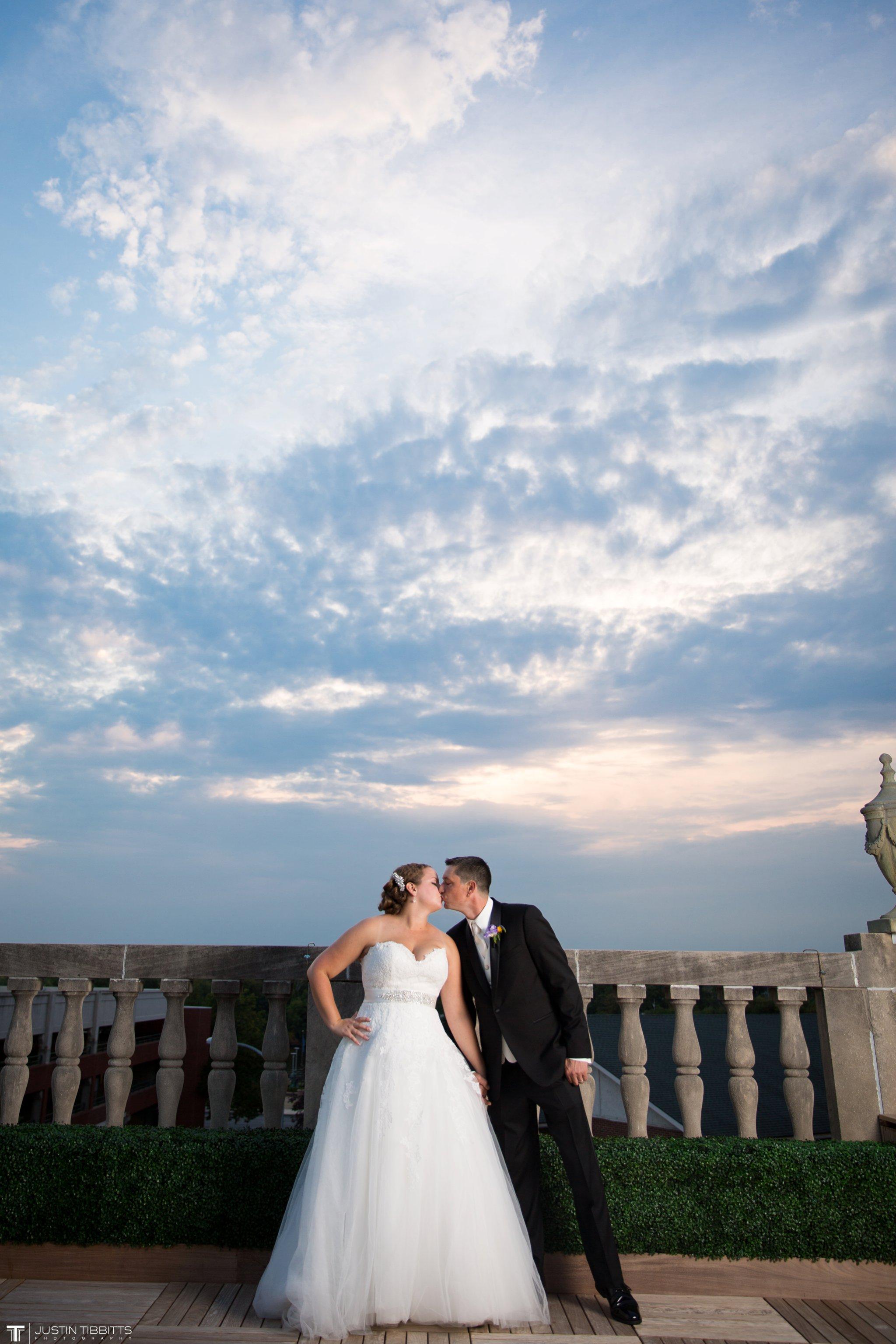 Devon and Tommy's Franklin Plaza Troy, NY Wedding_0126