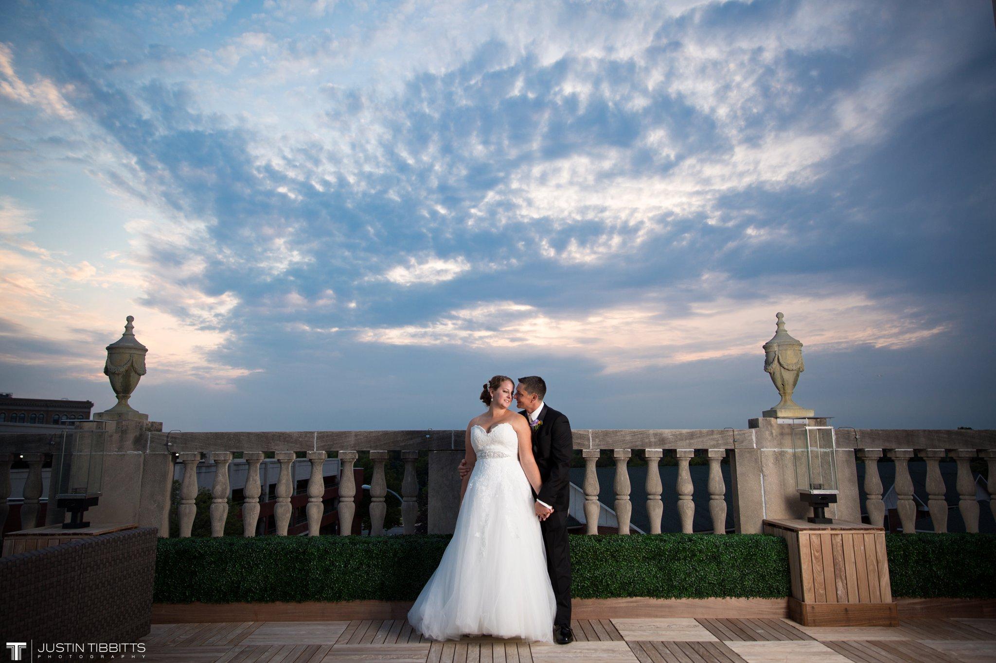 Devon and Tommy's Franklin Plaza Troy, NY Wedding_0127