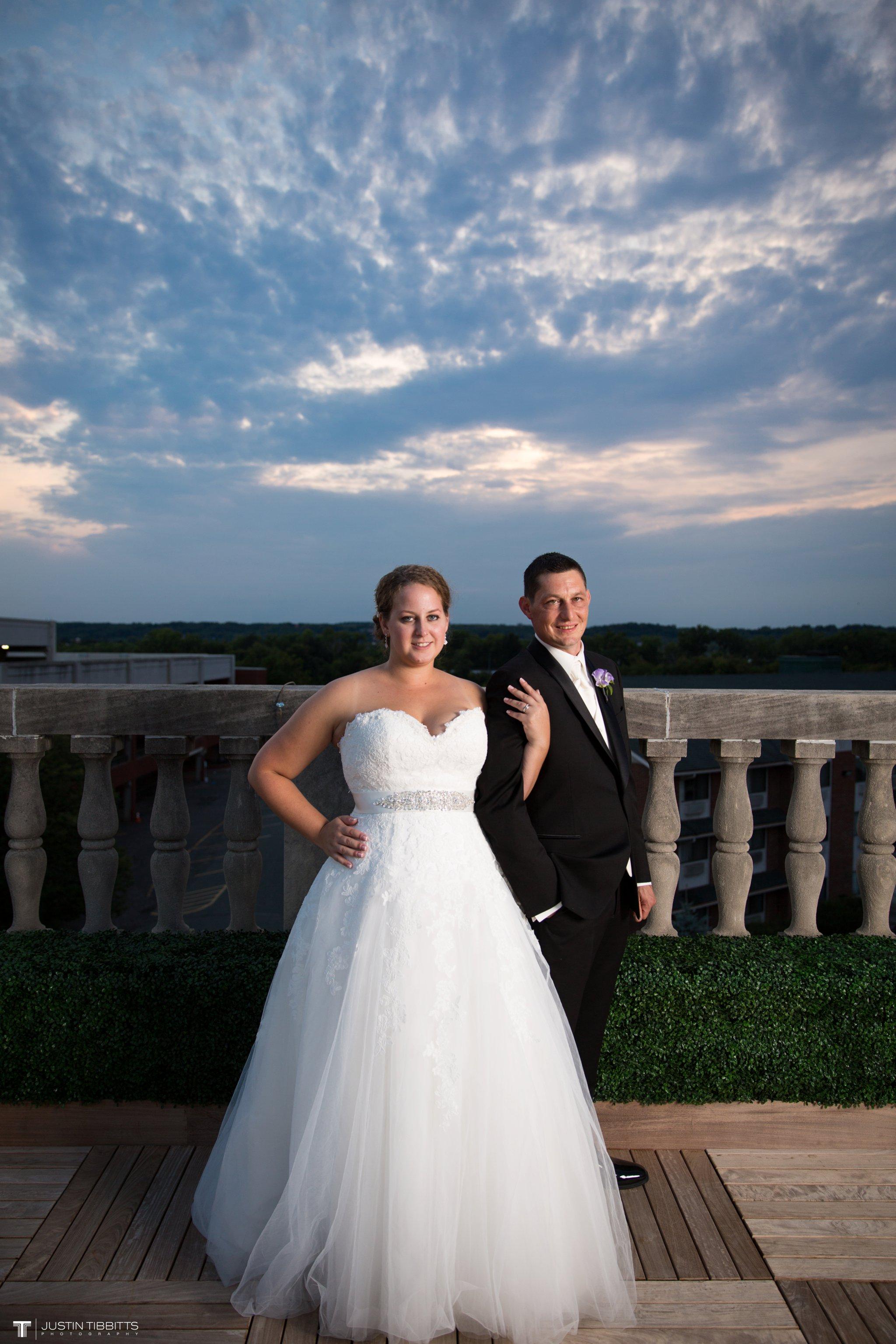 Devon and Tommy's Franklin Plaza Troy, NY Wedding_0128