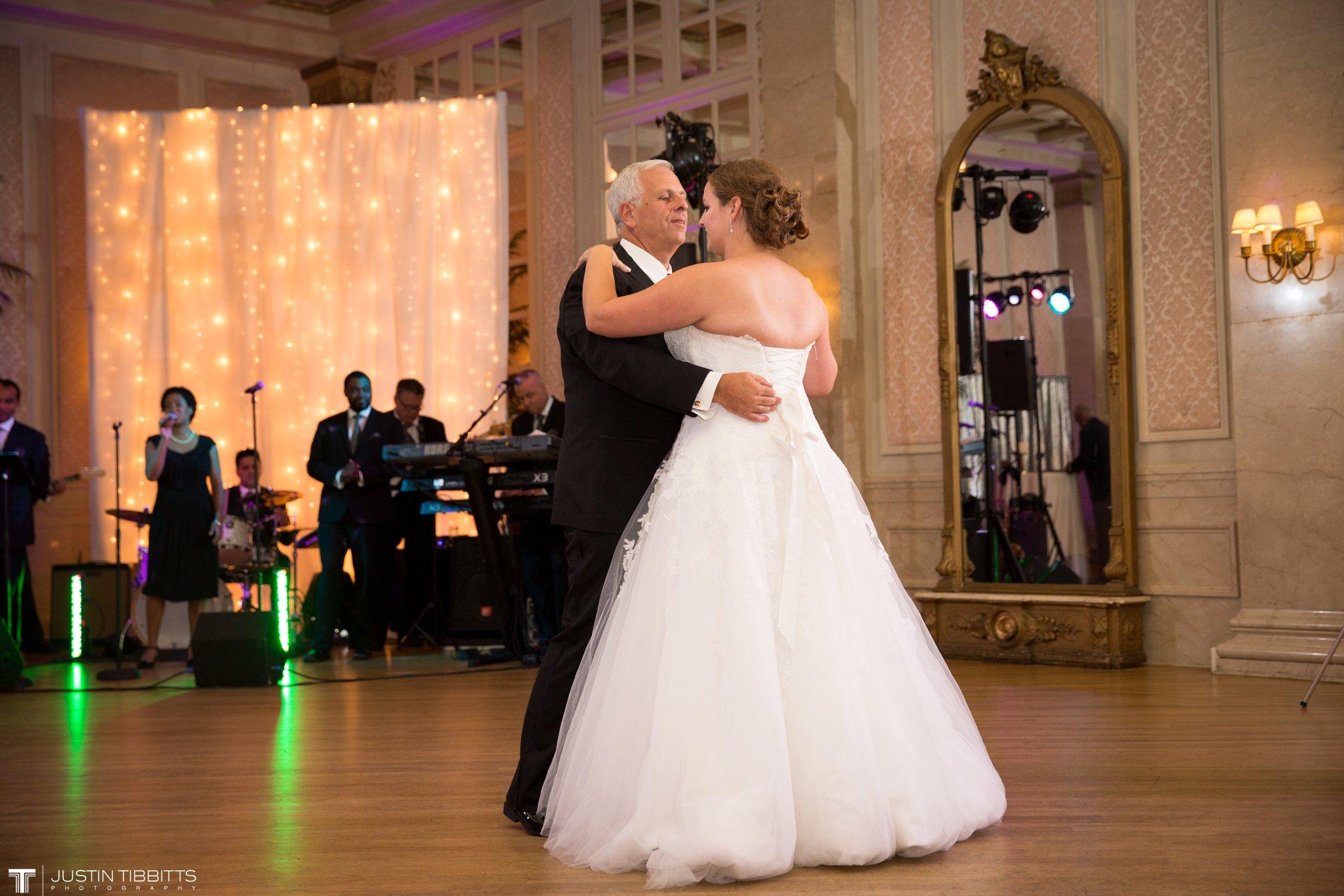 Devon and Tommy's Franklin Plaza Troy, NY Wedding_0132