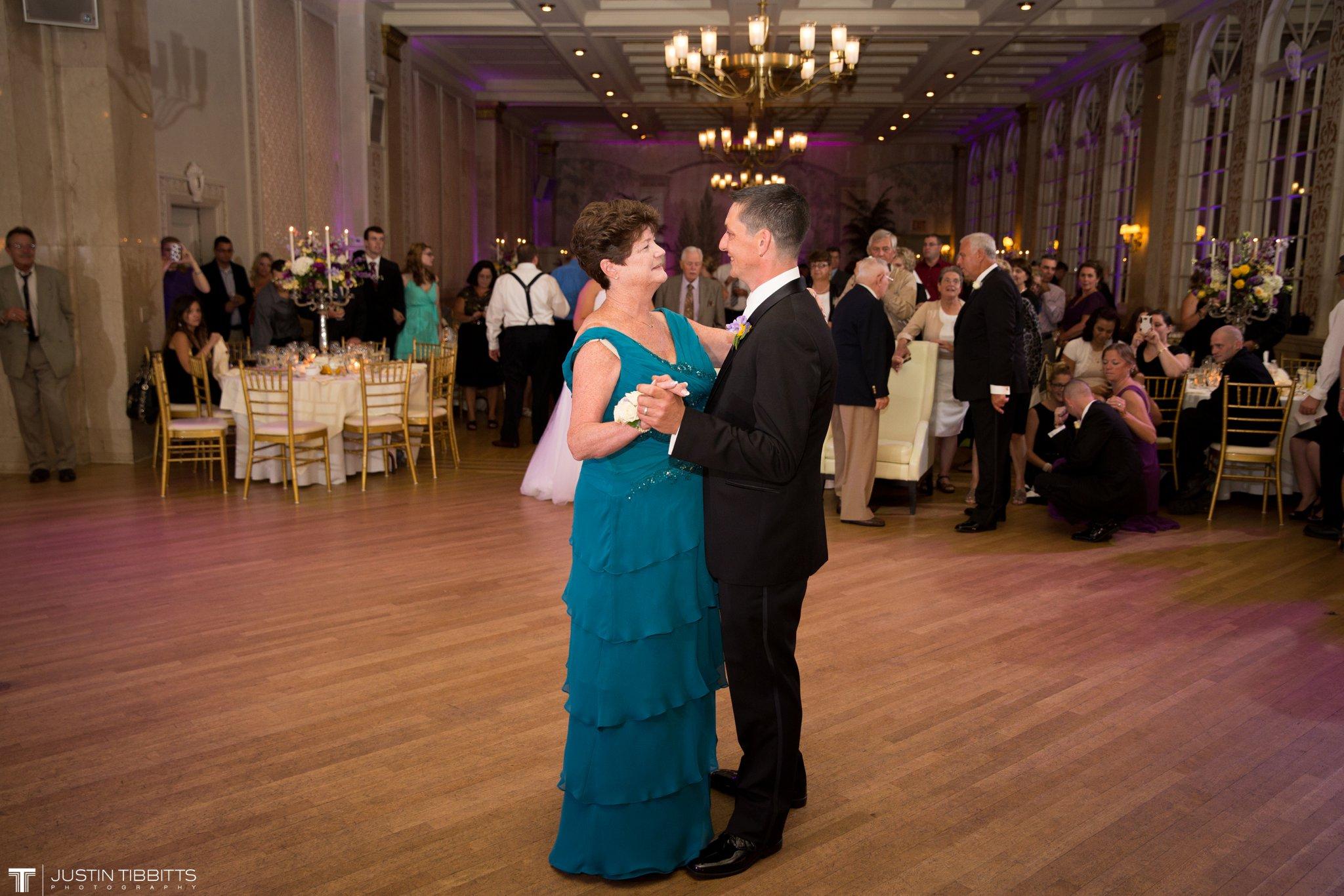 Devon and Tommy's Franklin Plaza Troy, NY Wedding_0134