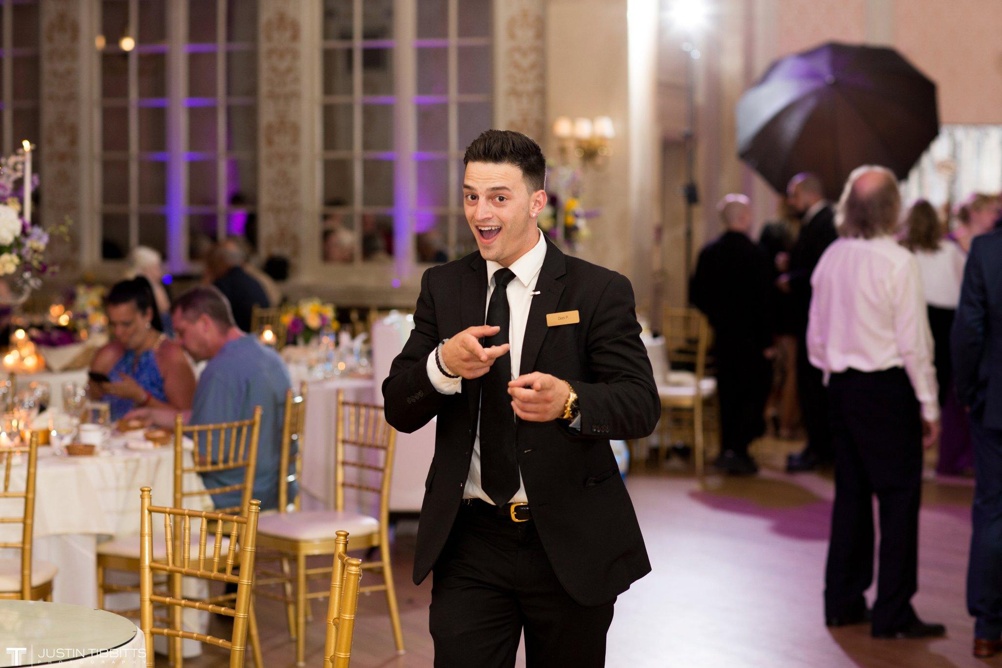 Devon and Tommy's Franklin Plaza Troy, NY Wedding_0137