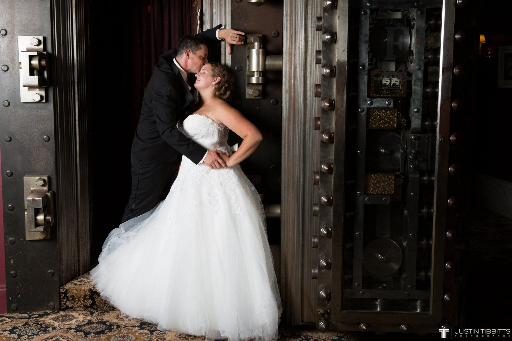 Devon and Tommy's Franklin Plaza Troy, NY Wedding_0143