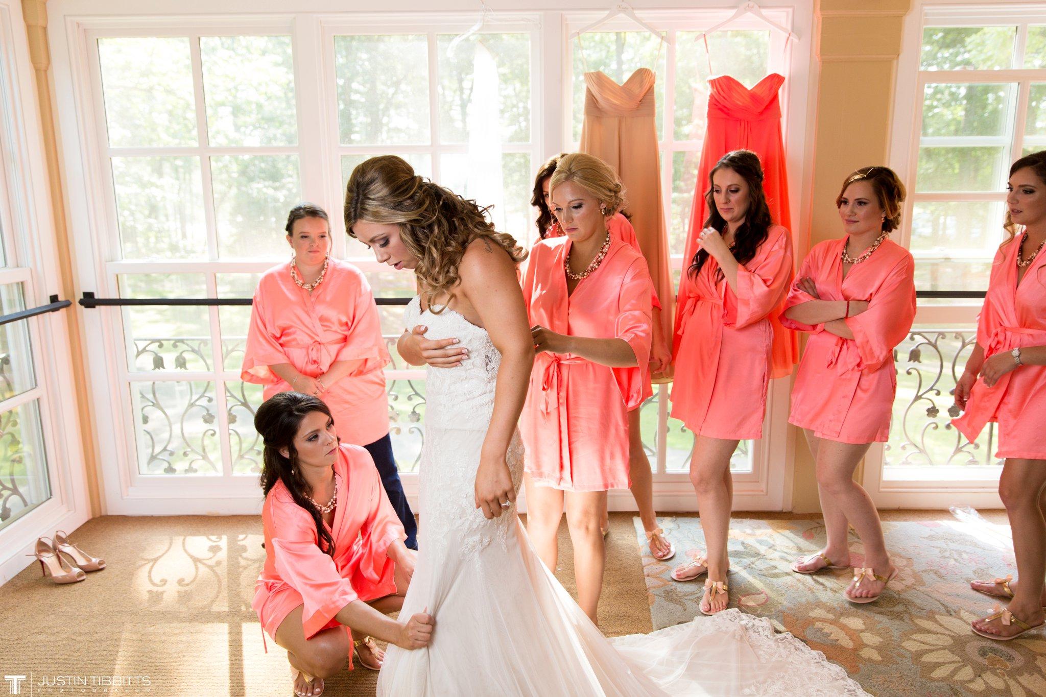 Lisa and Luke's Hall Of Springs Wedding_0144