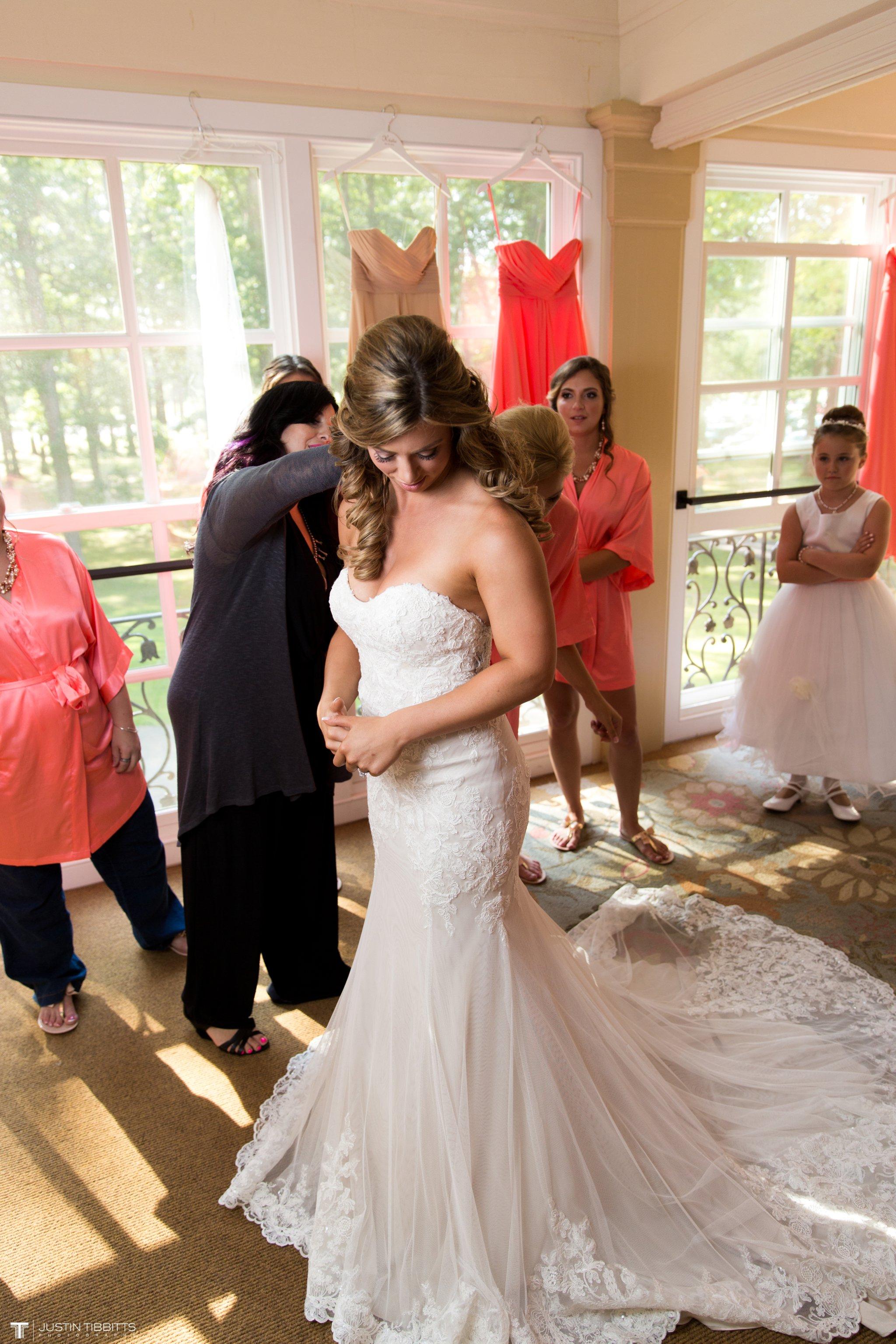 Lisa and Luke's Hall Of Springs Wedding_0146