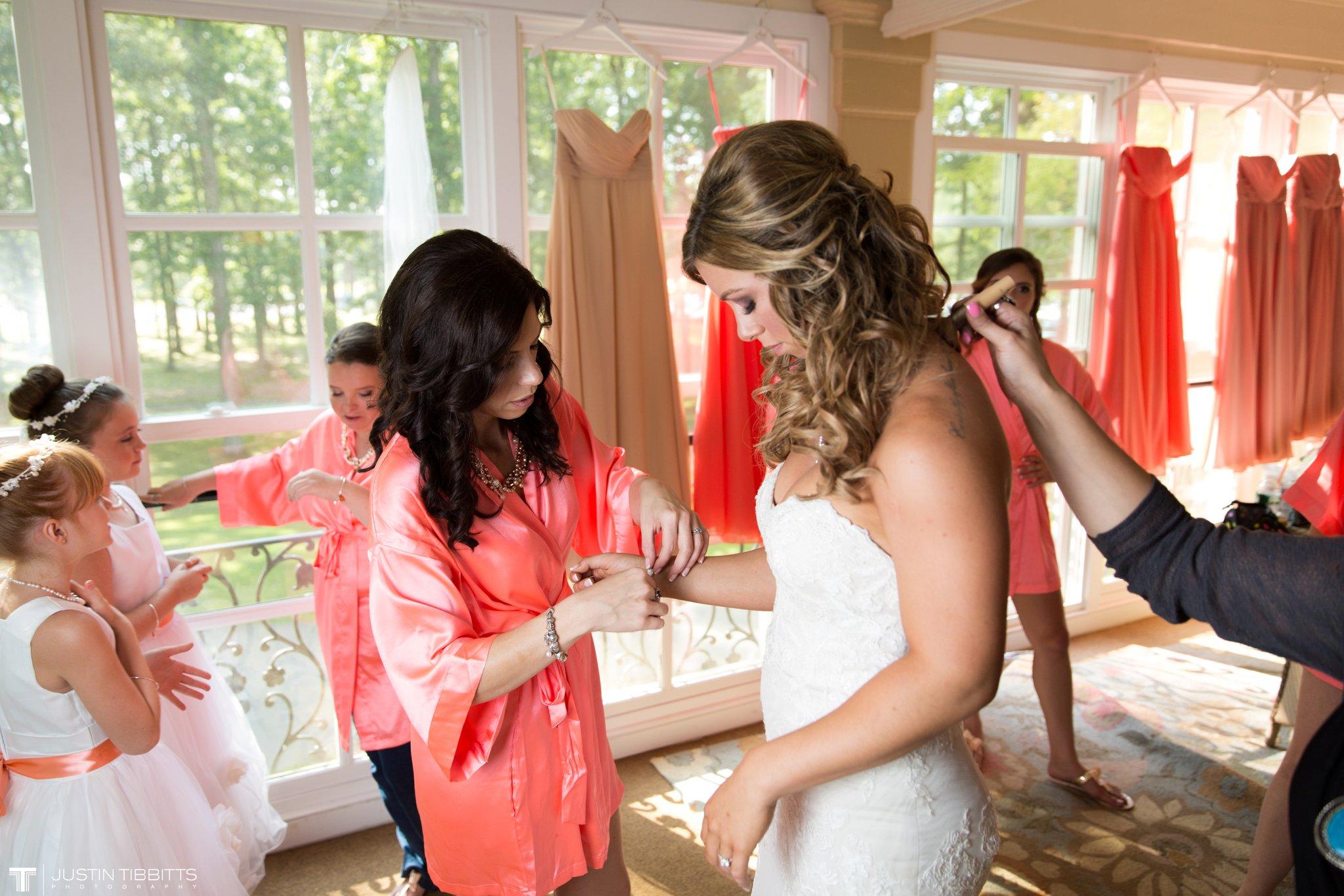 Lisa and Luke's Hall Of Springs Wedding_0153