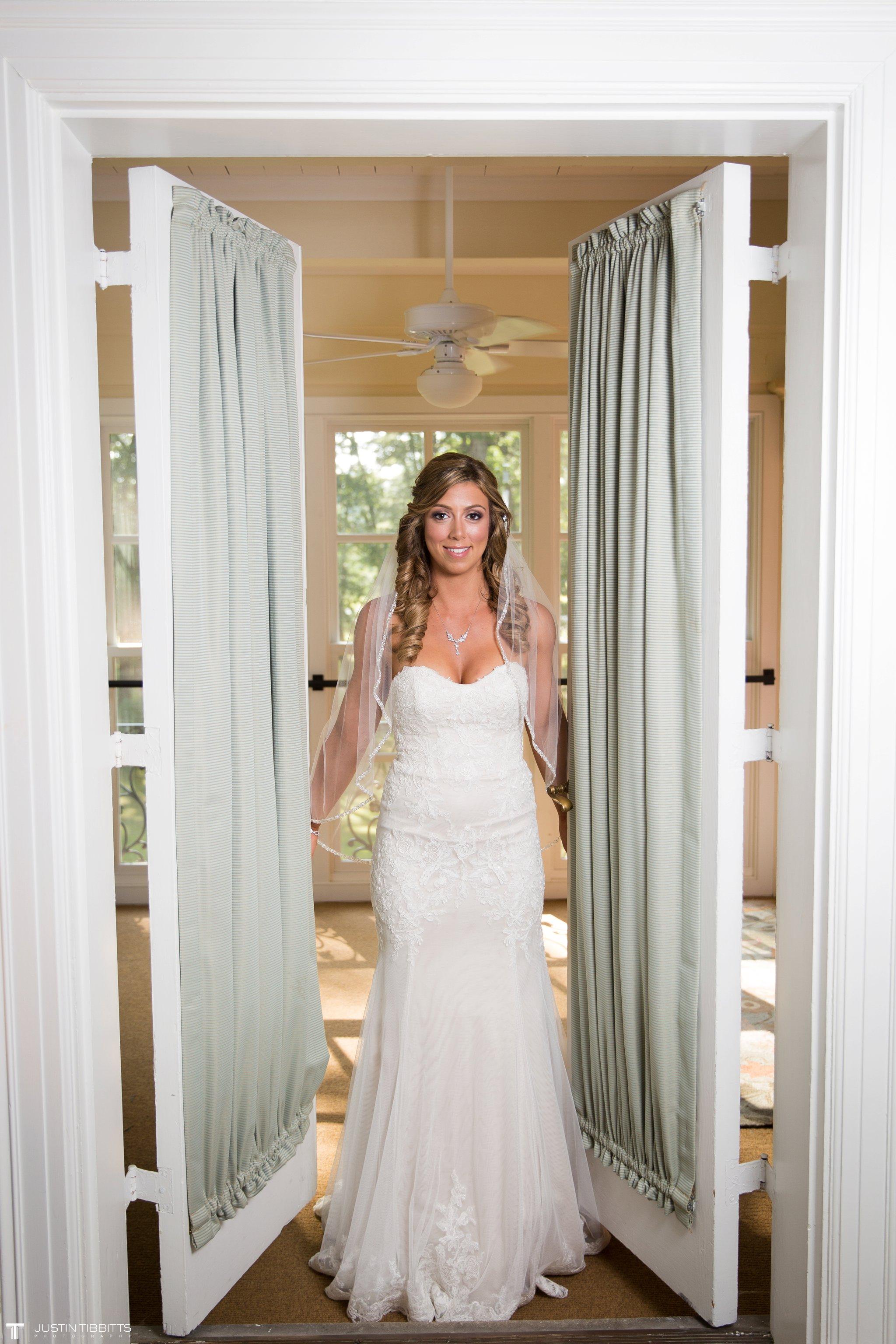 Lisa and Luke's Hall Of Springs Wedding_0155