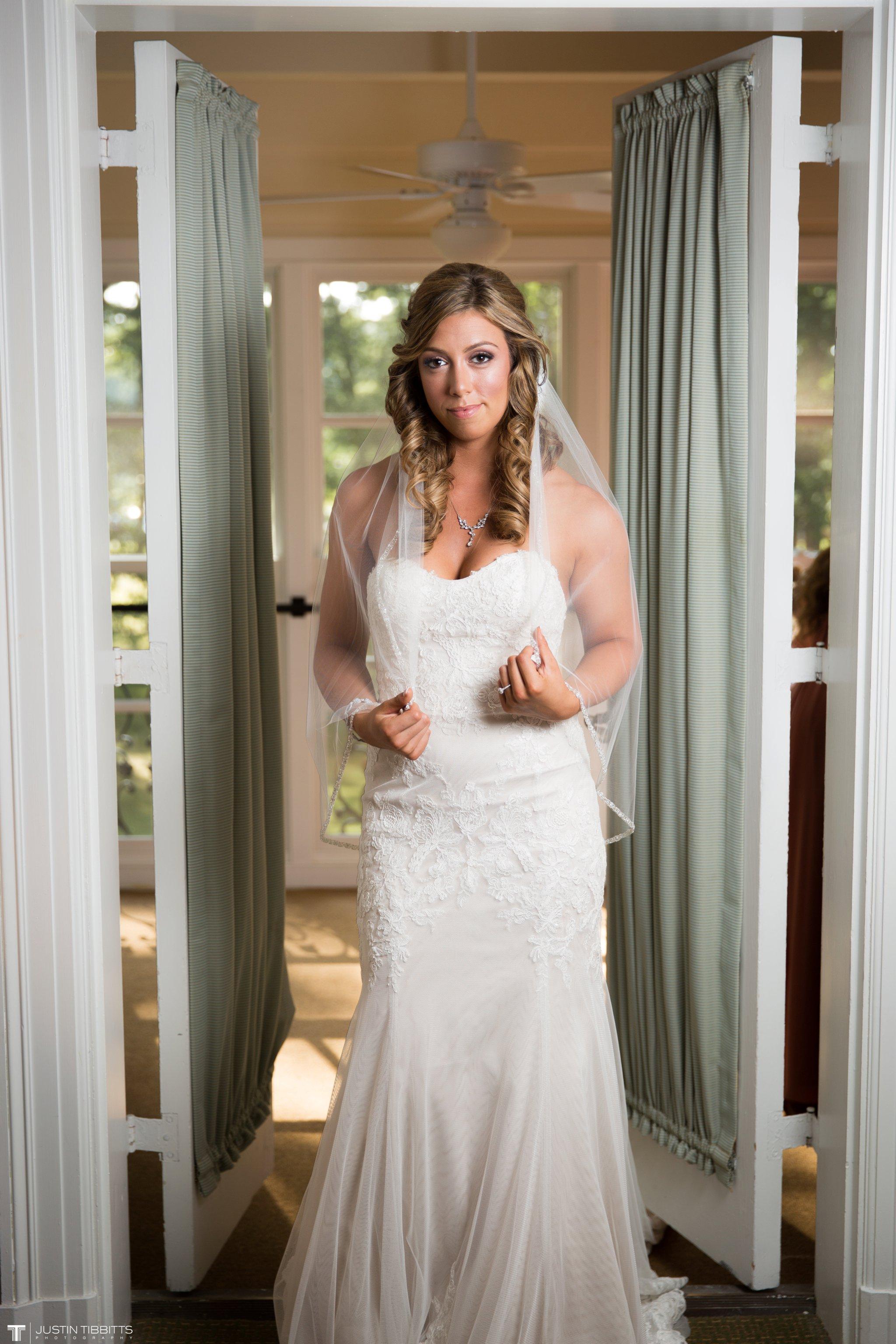 Lisa and Luke's Hall Of Springs Wedding_0157