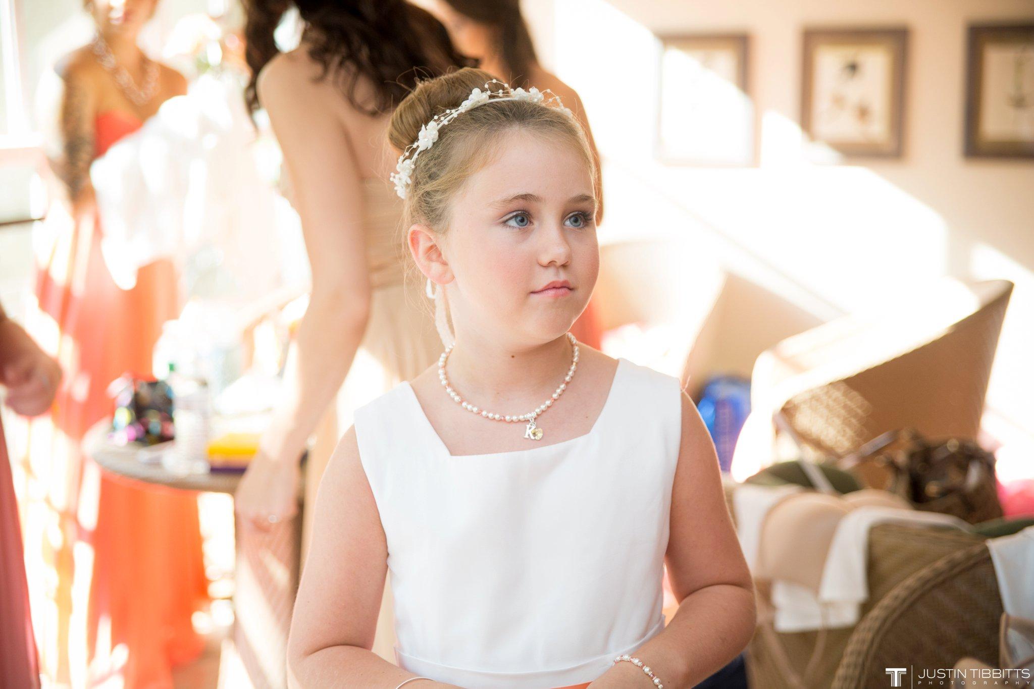 Lisa and Luke's Hall Of Springs Wedding_0175
