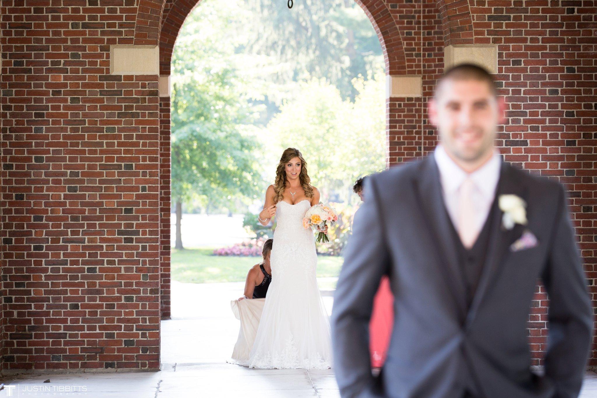 Lisa and Luke's Hall Of Springs Wedding_0178