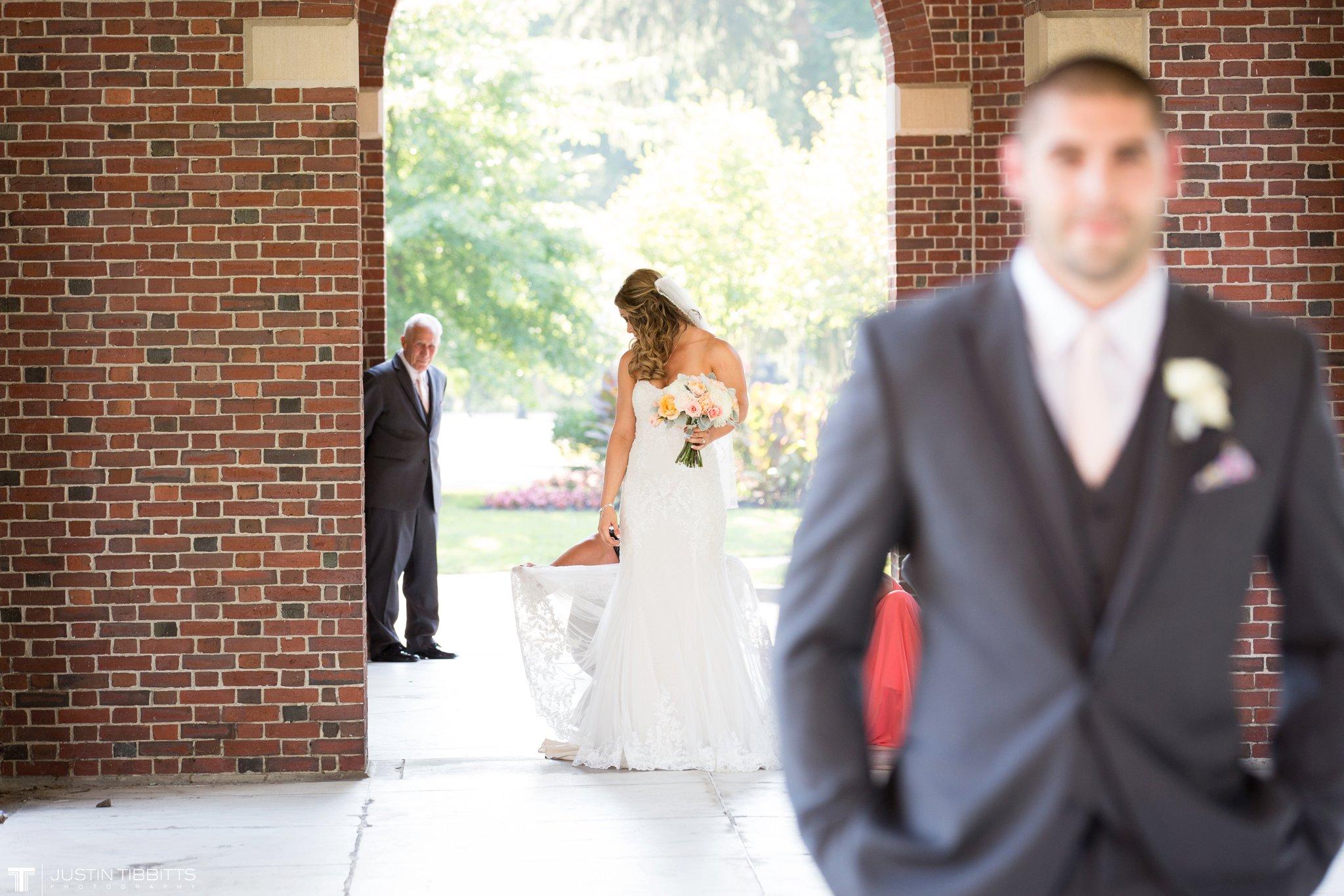 Lisa and Luke's Hall Of Springs Wedding_0179