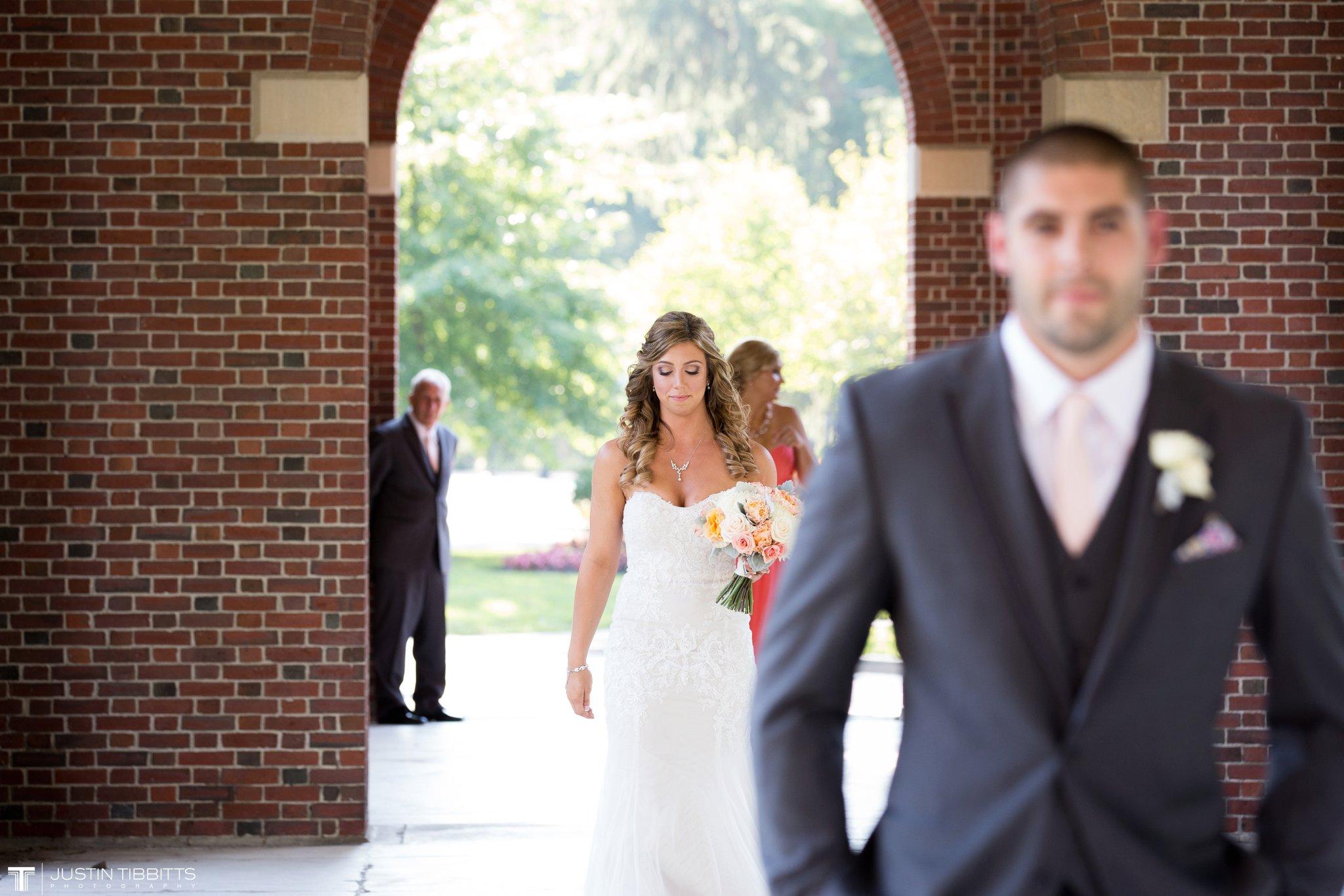 Lisa and Luke's Hall Of Springs Wedding_0180