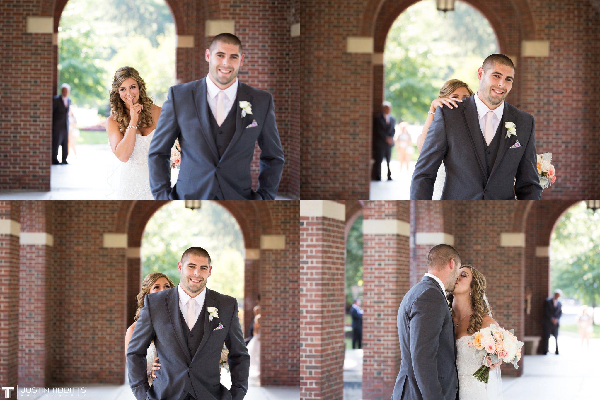 Lisa and Luke's Hall Of Springs Wedding_0181
