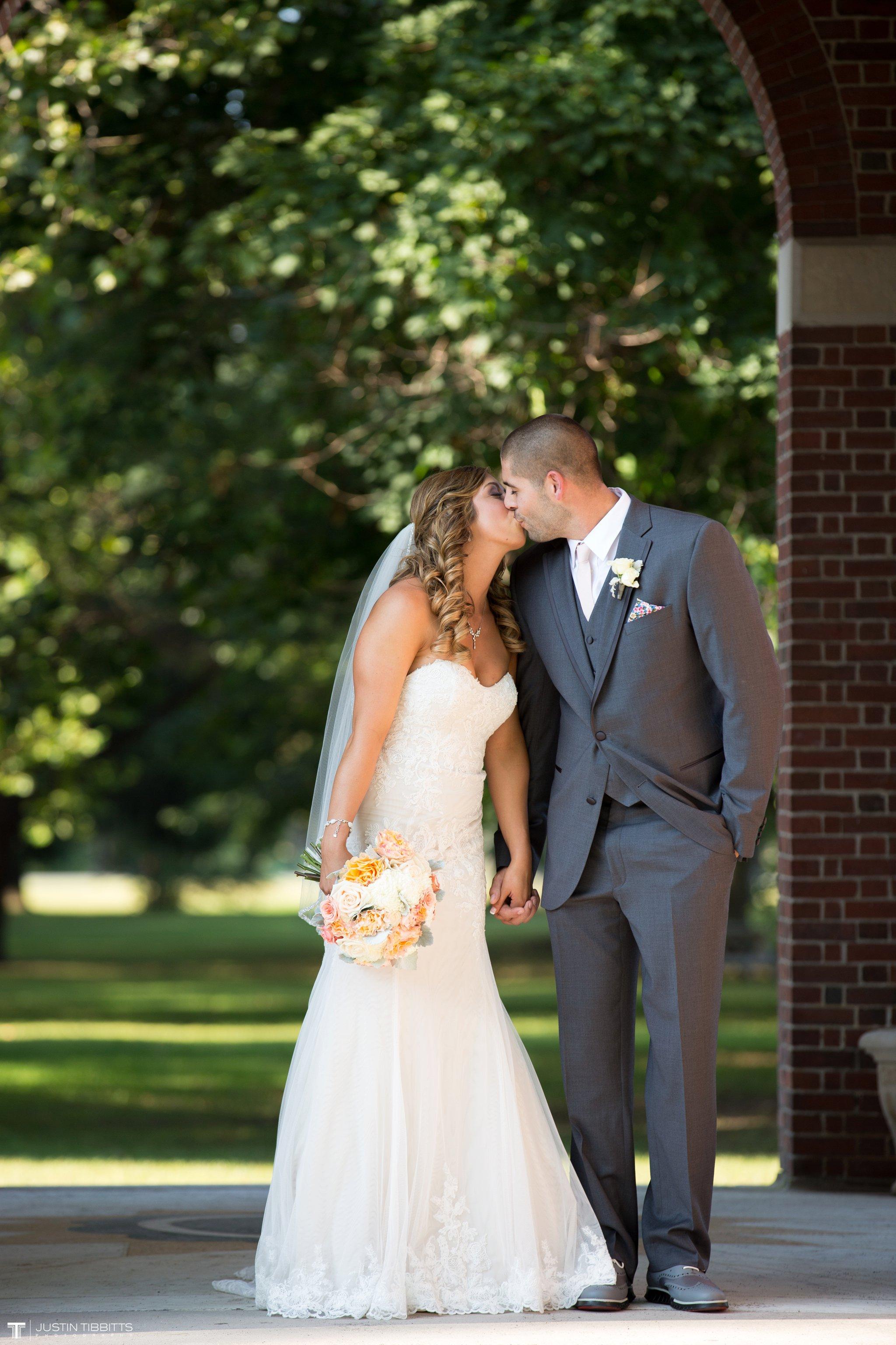 Lisa and Luke's Hall Of Springs Wedding_0182