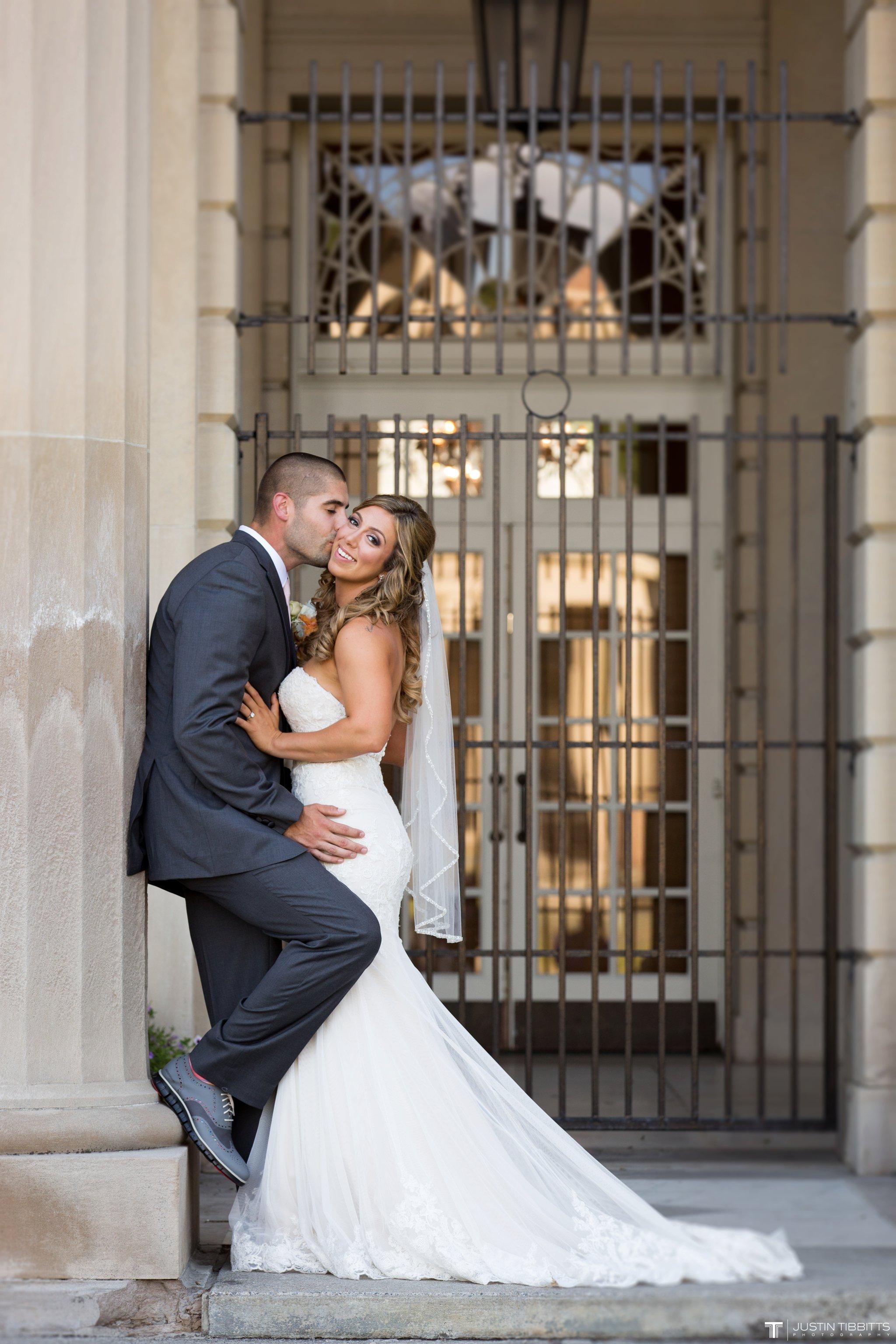 Lisa and Luke's Hall Of Springs Wedding_0183