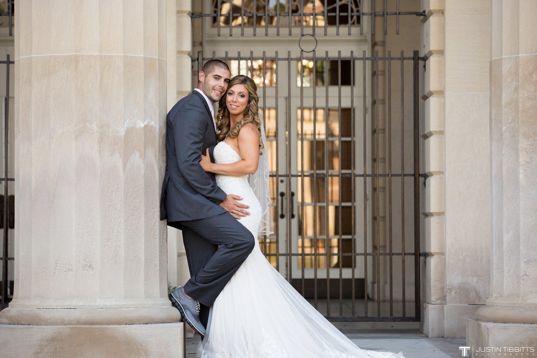 Lisa and Luke's Hall Of Springs Wedding_0184