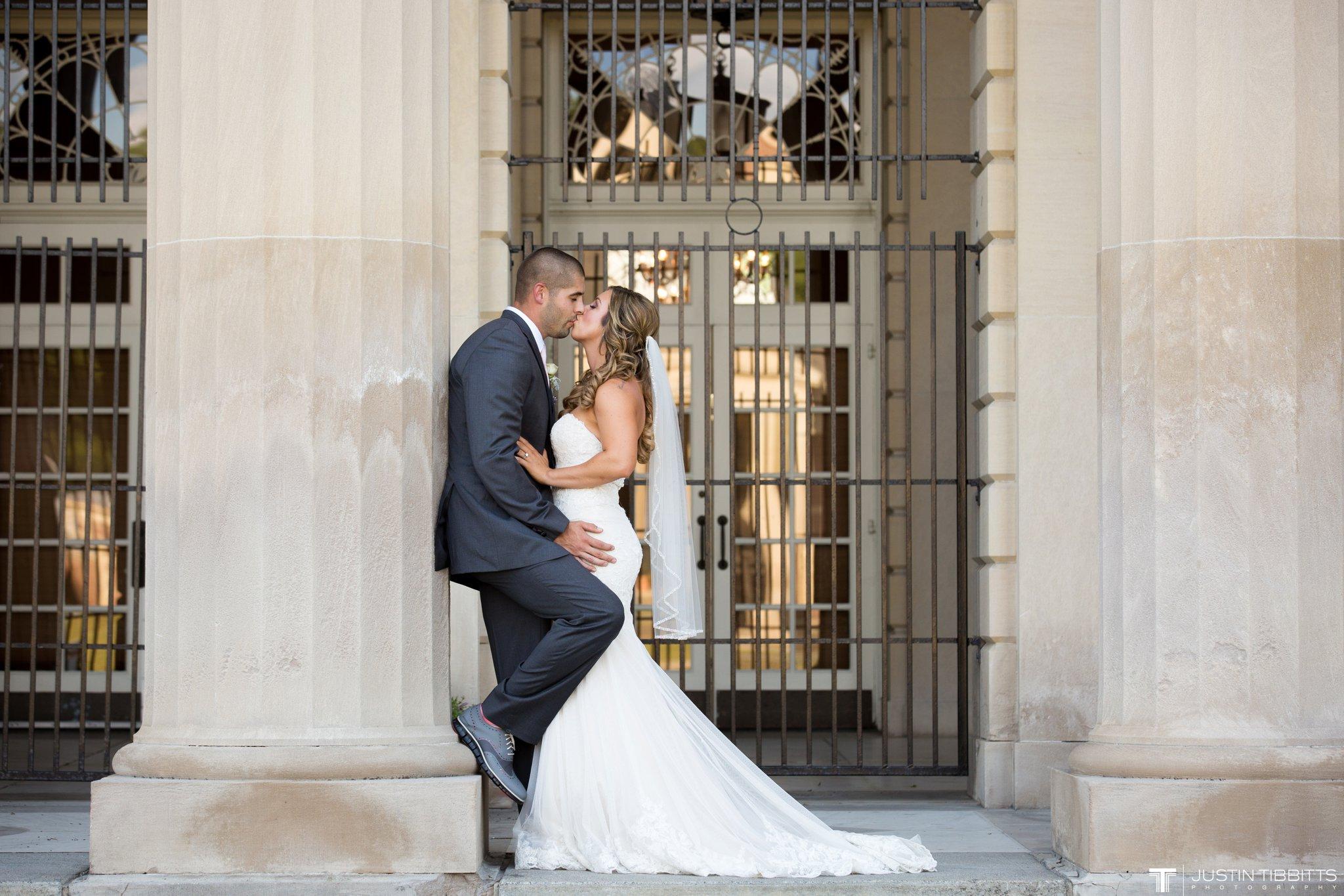 Lisa and Luke's Hall Of Springs Wedding_0185
