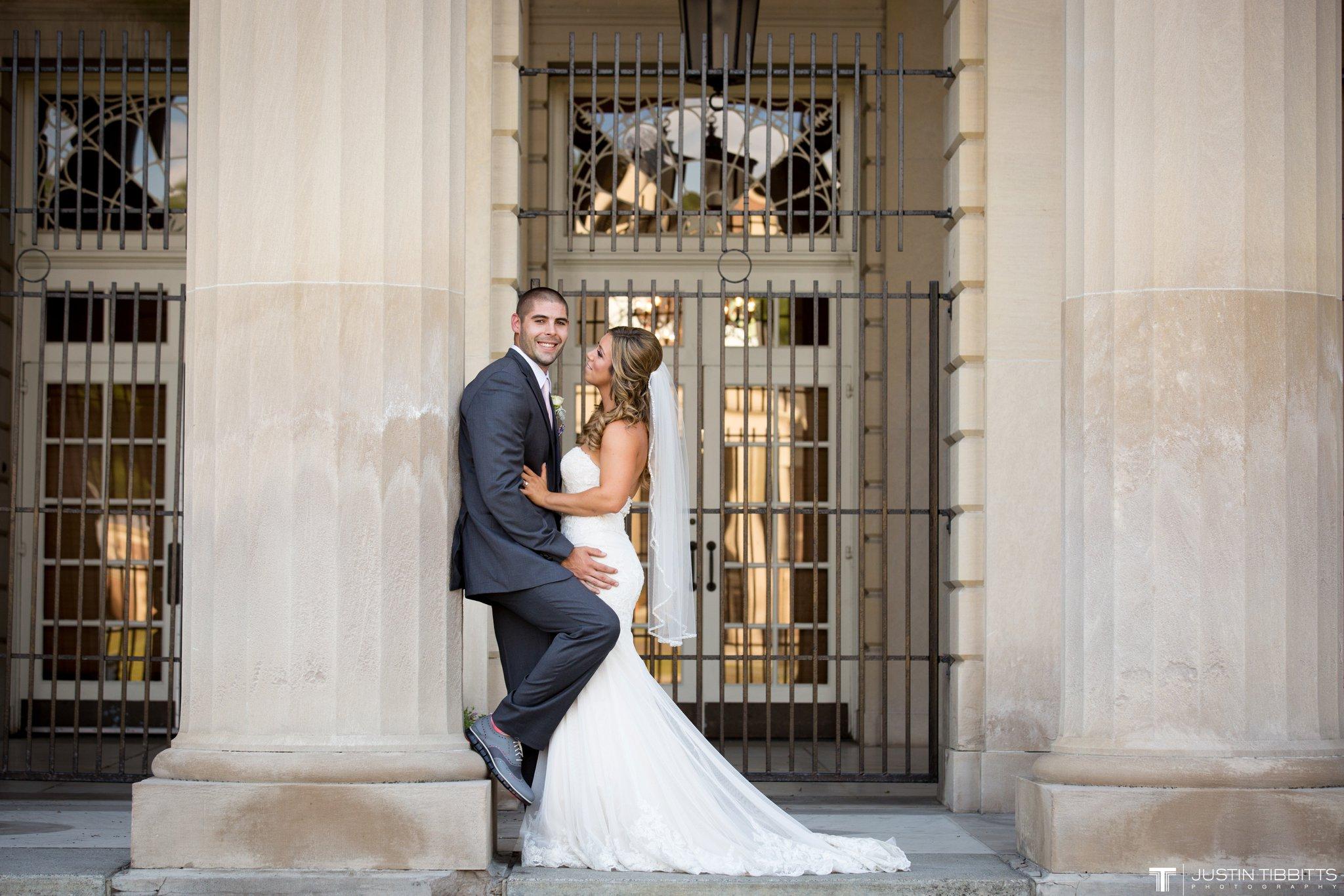 Lisa and Luke's Hall Of Springs Wedding_0186