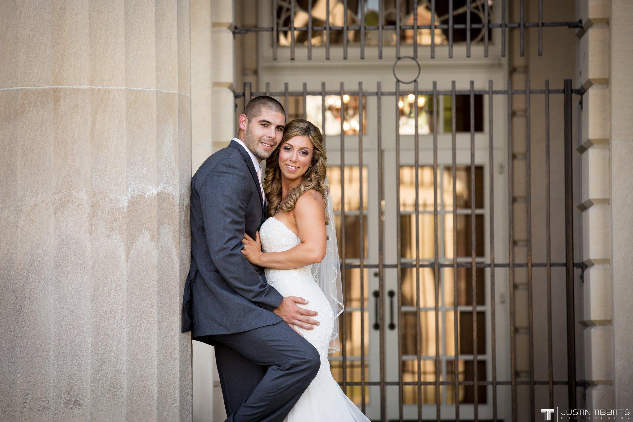 Lisa and Luke's Hall Of Springs Wedding_0188