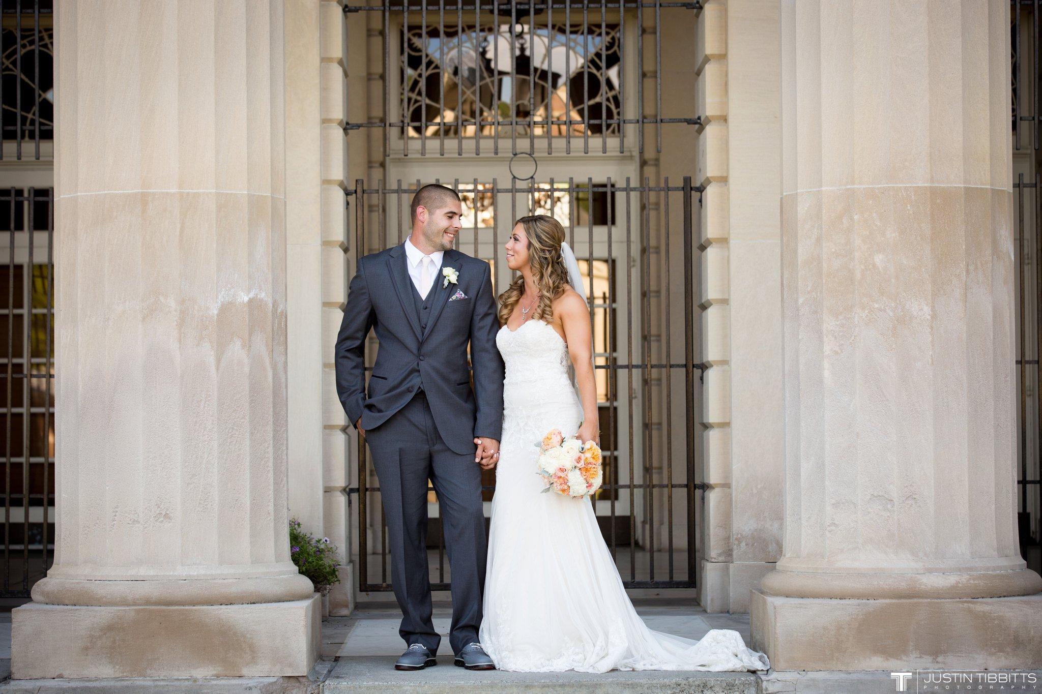 Lisa and Luke's Hall Of Springs Wedding_0189
