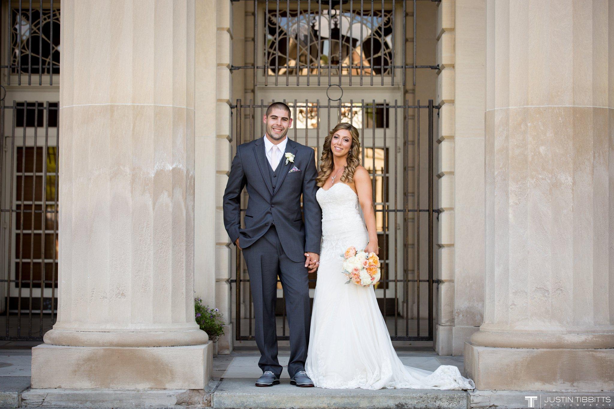 Lisa and Luke's Hall Of Springs Wedding_0190