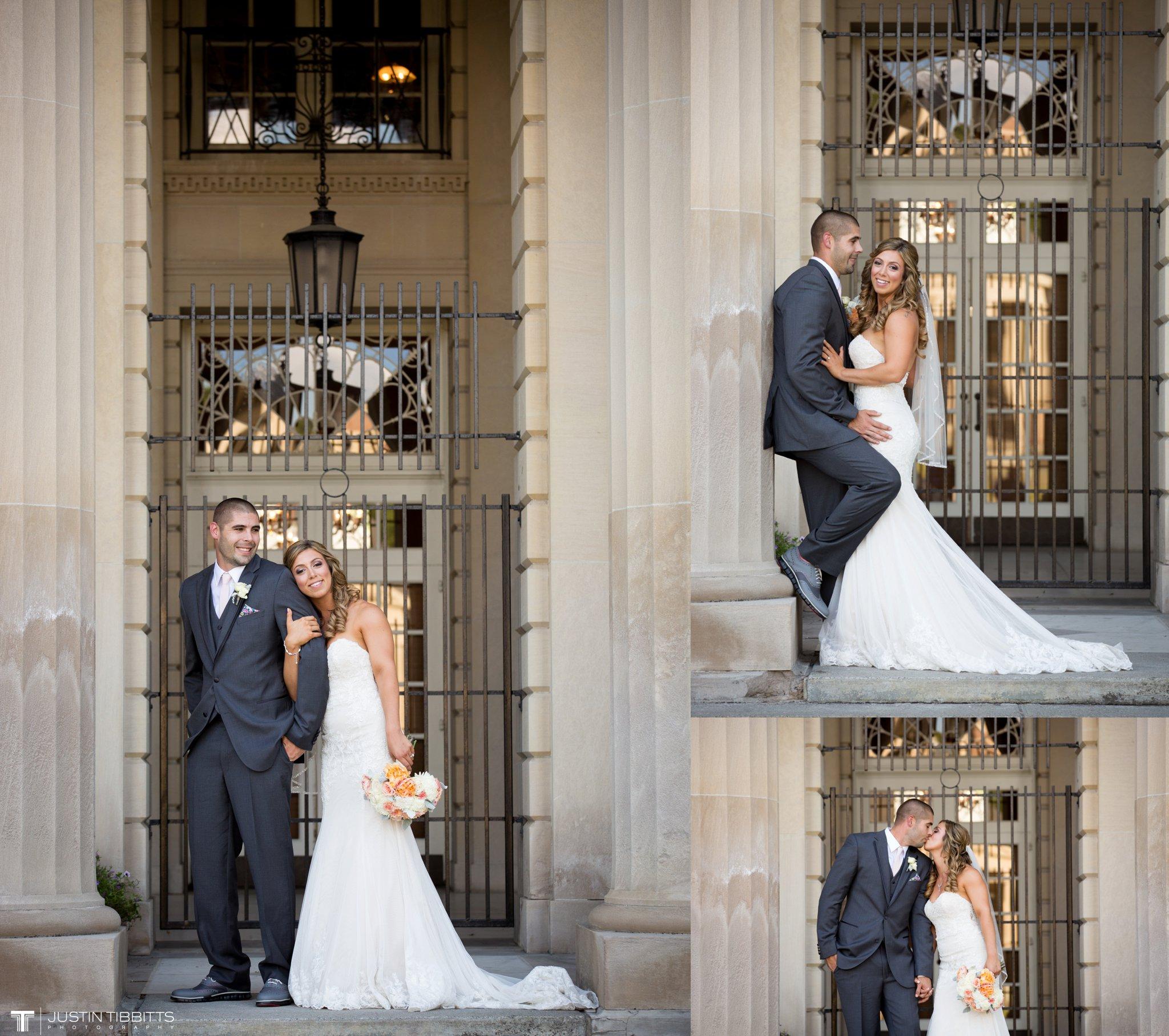 Lisa and Luke's Hall Of Springs Wedding_0191