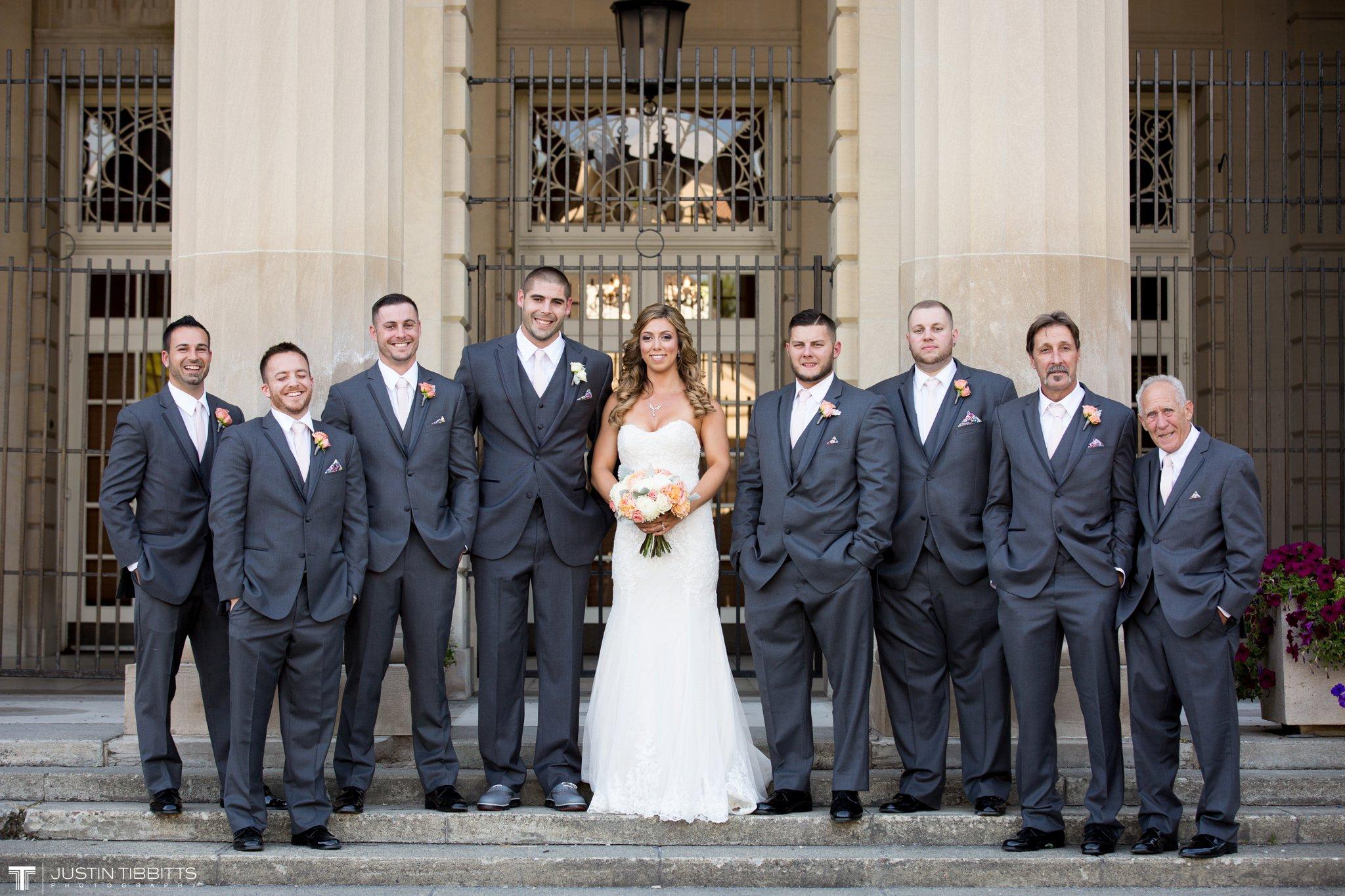 Lisa and Luke's Hall Of Springs Wedding_0192