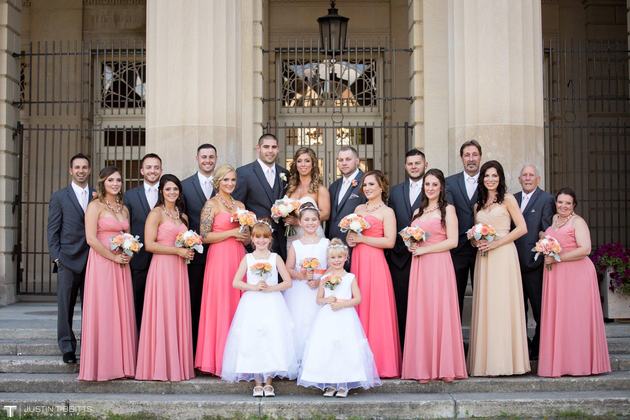 Lisa and Luke's Hall Of Springs Wedding_0195