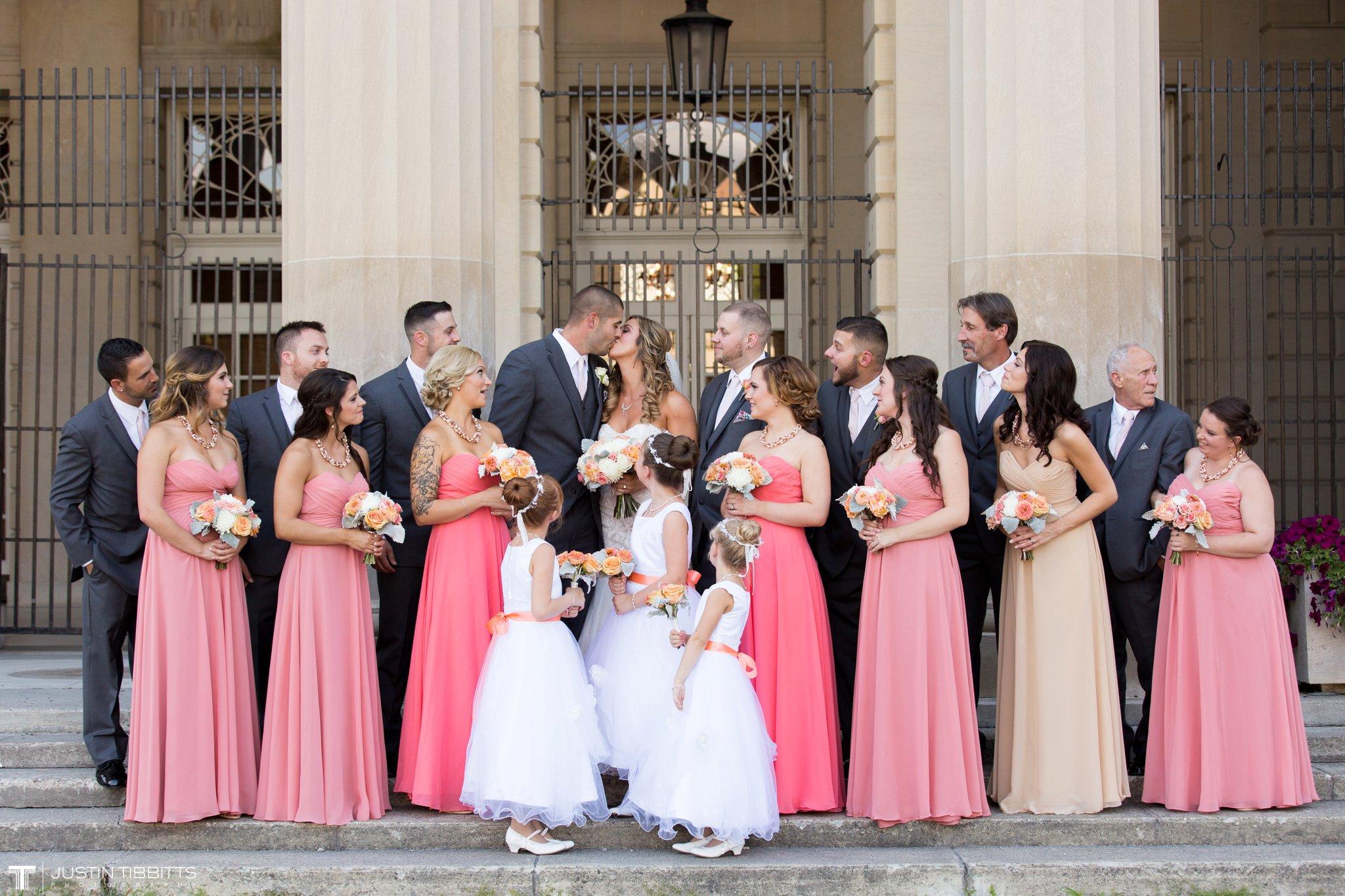 Lisa and Luke's Hall Of Springs Wedding_0196