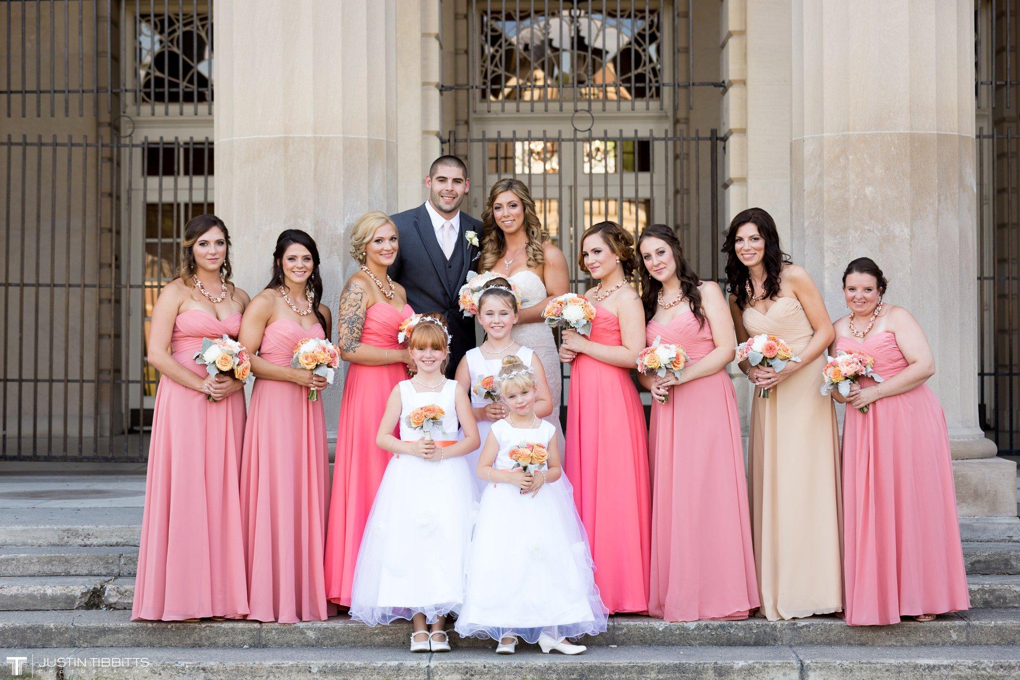Lisa and Luke's Hall Of Springs Wedding_0198